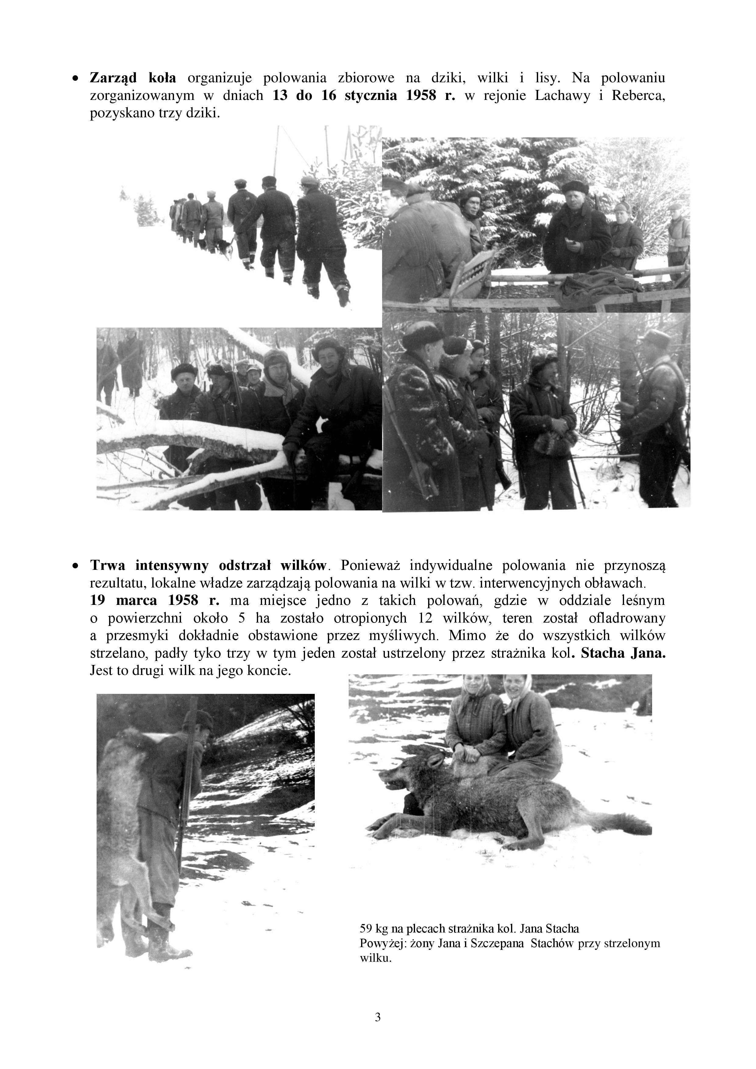 ROK 1957-page-003