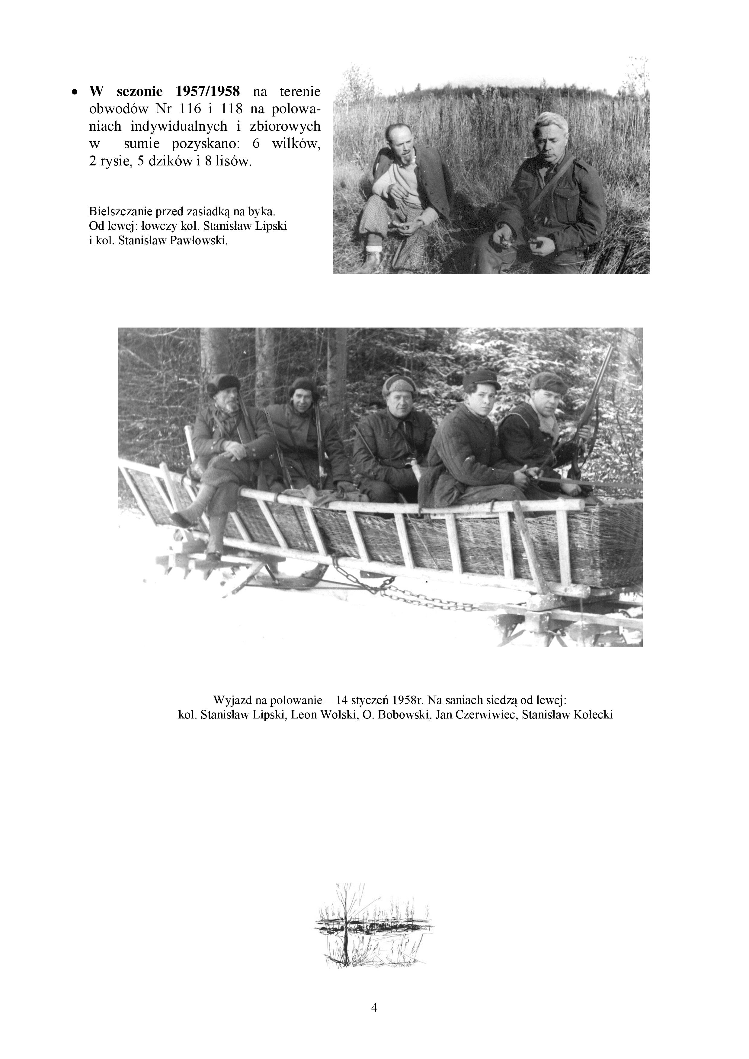 ROK 1957-page-004