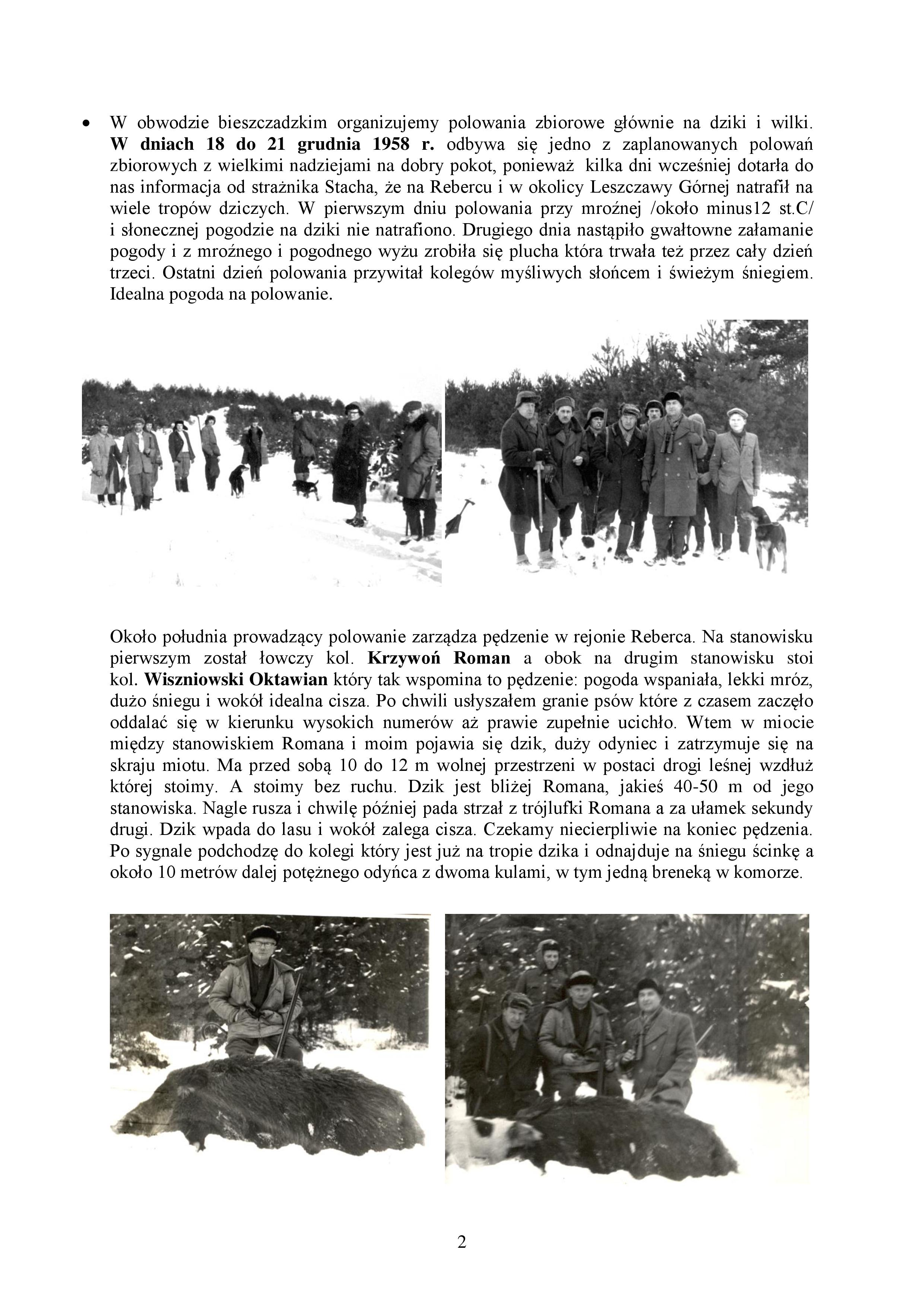 ROK 1958-page-002