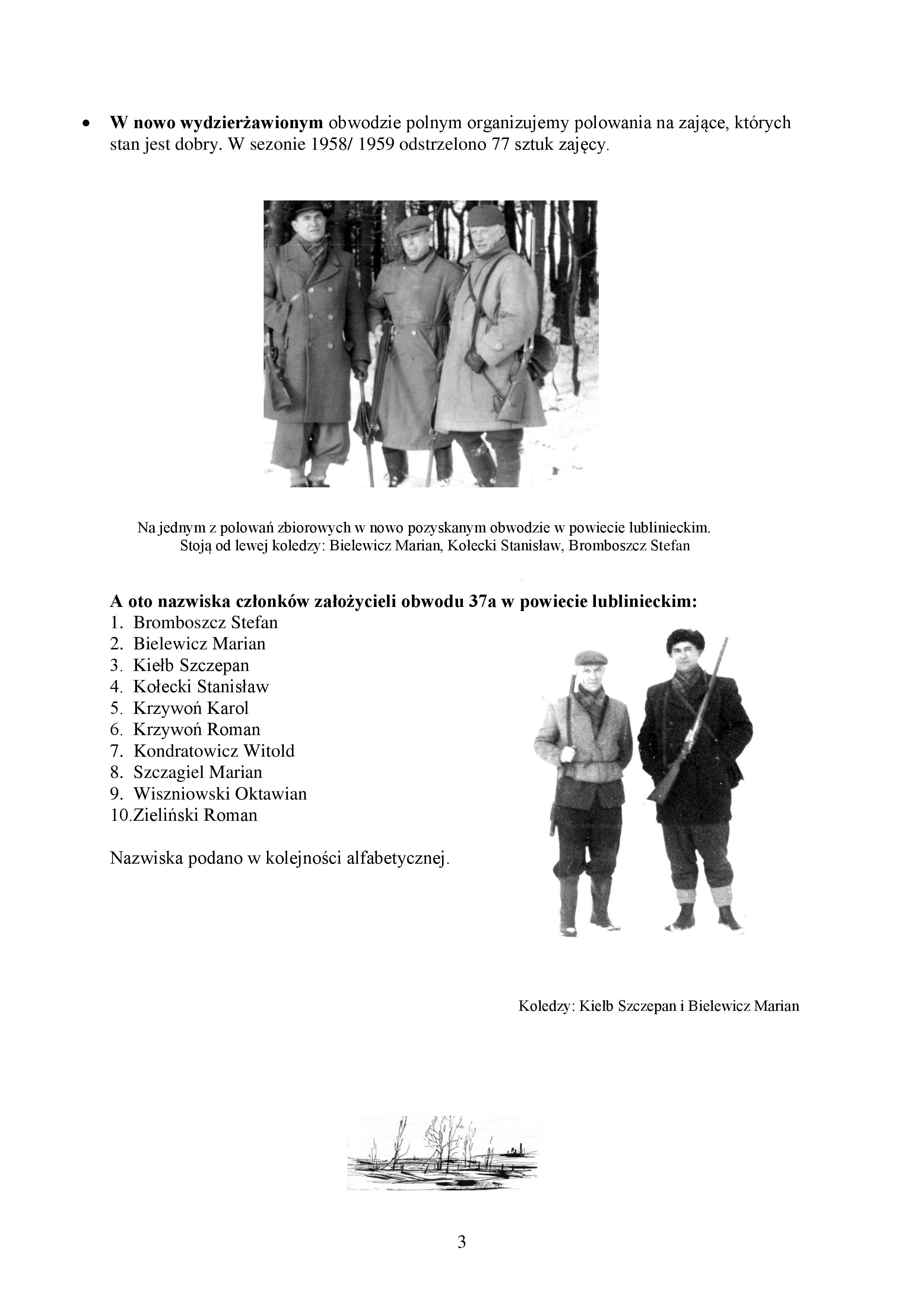 ROK 1958-page-003
