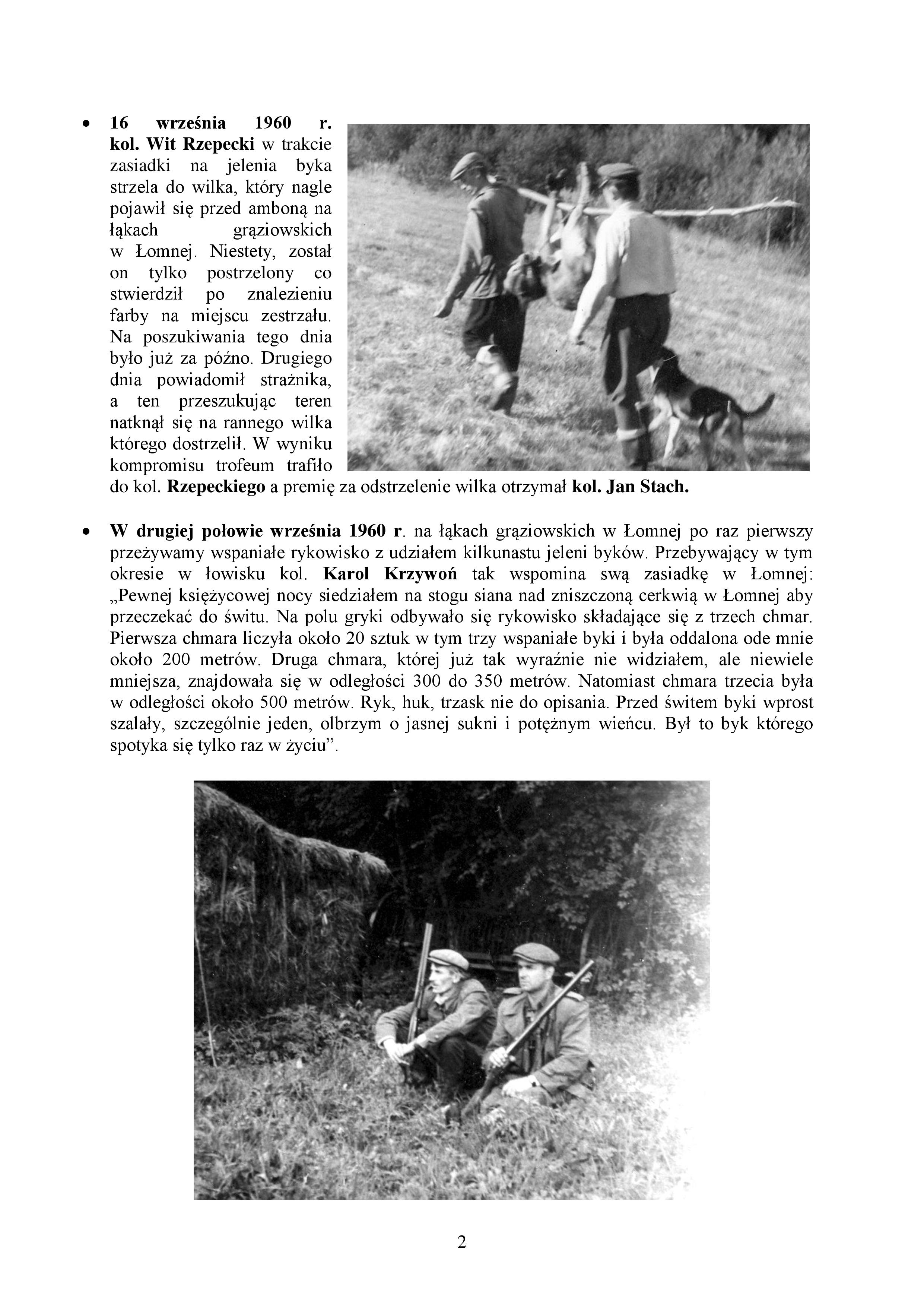 ROK 1960-page-002
