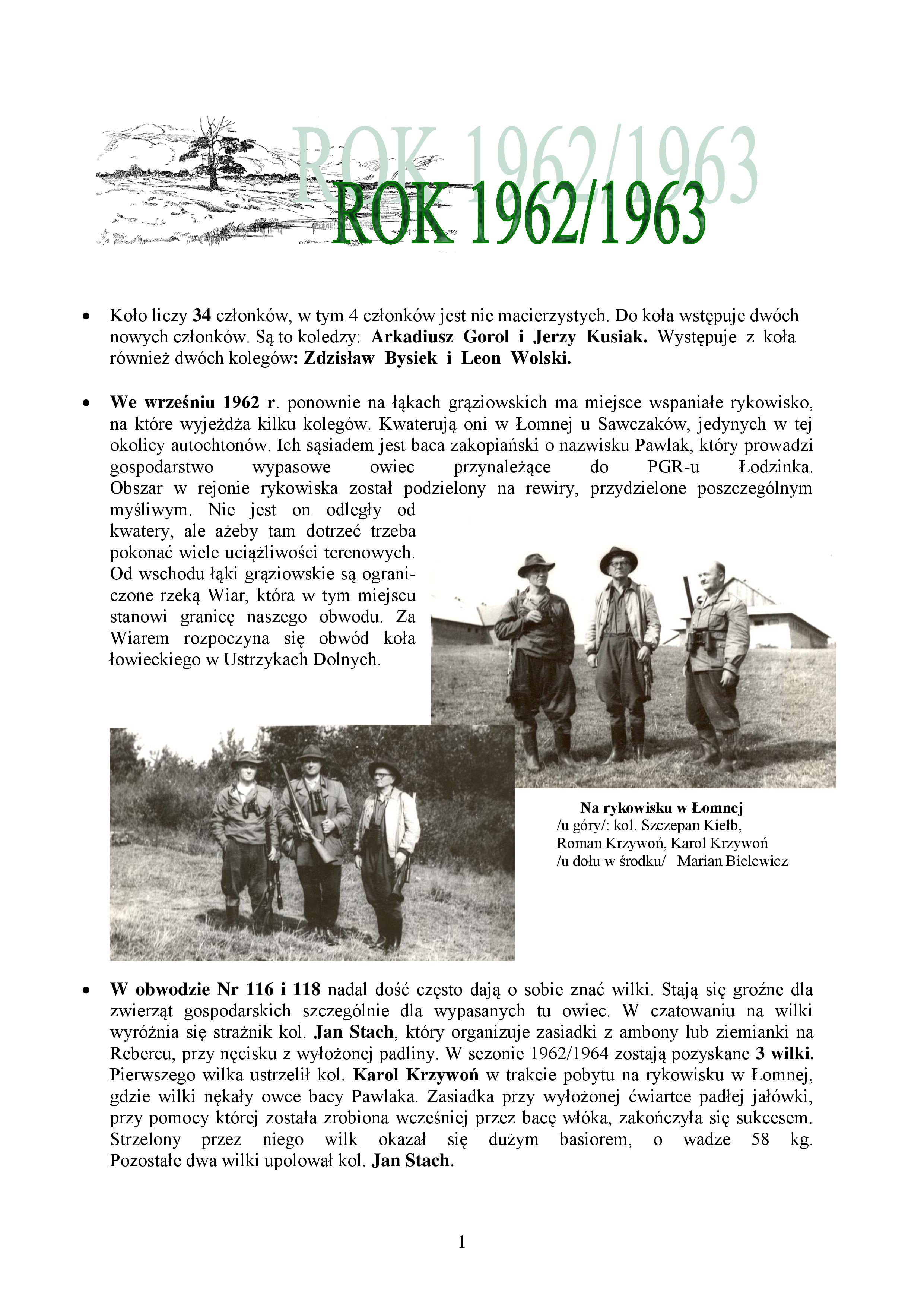 ROK 1962-page-001