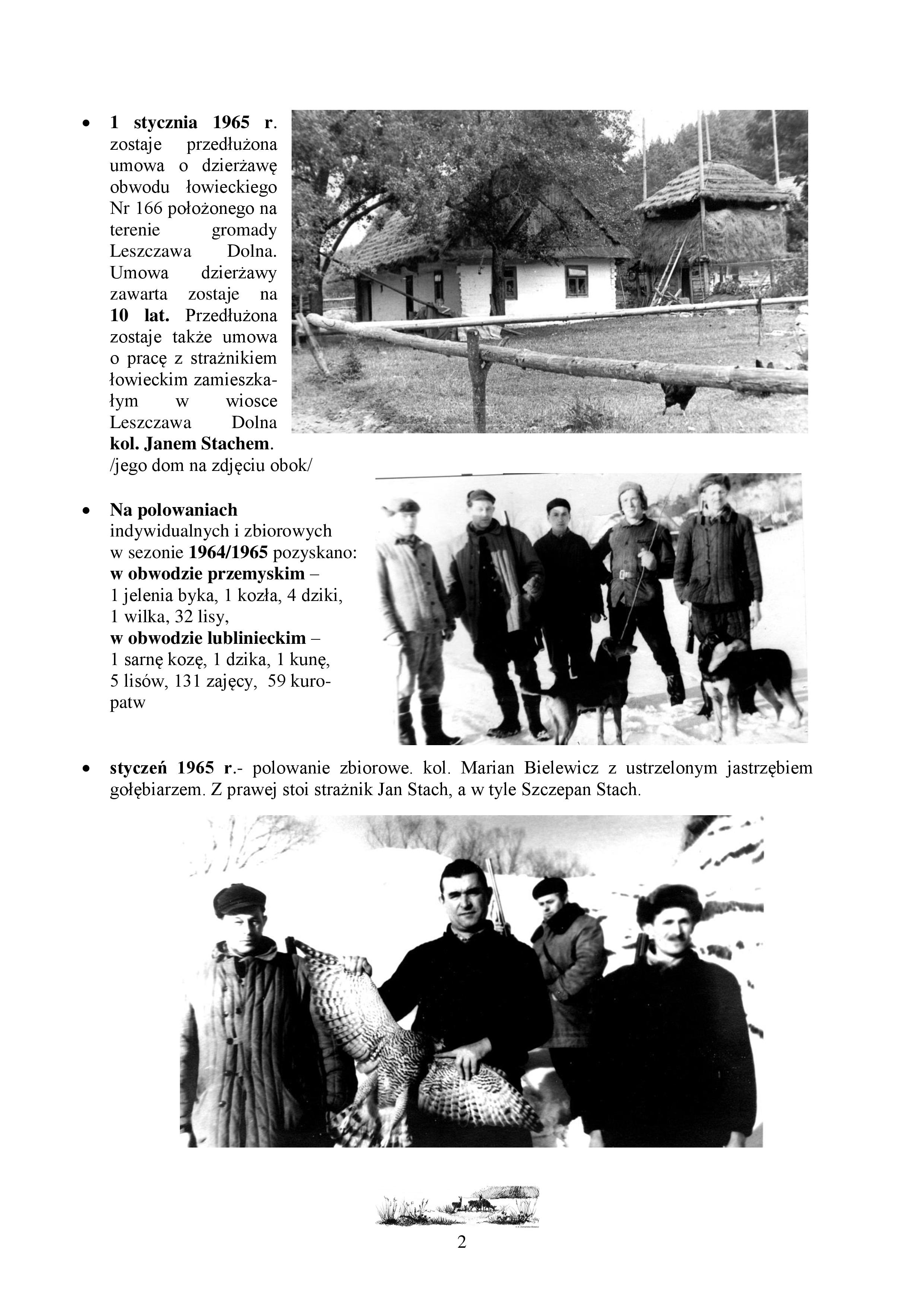 ROK 1964-page-002