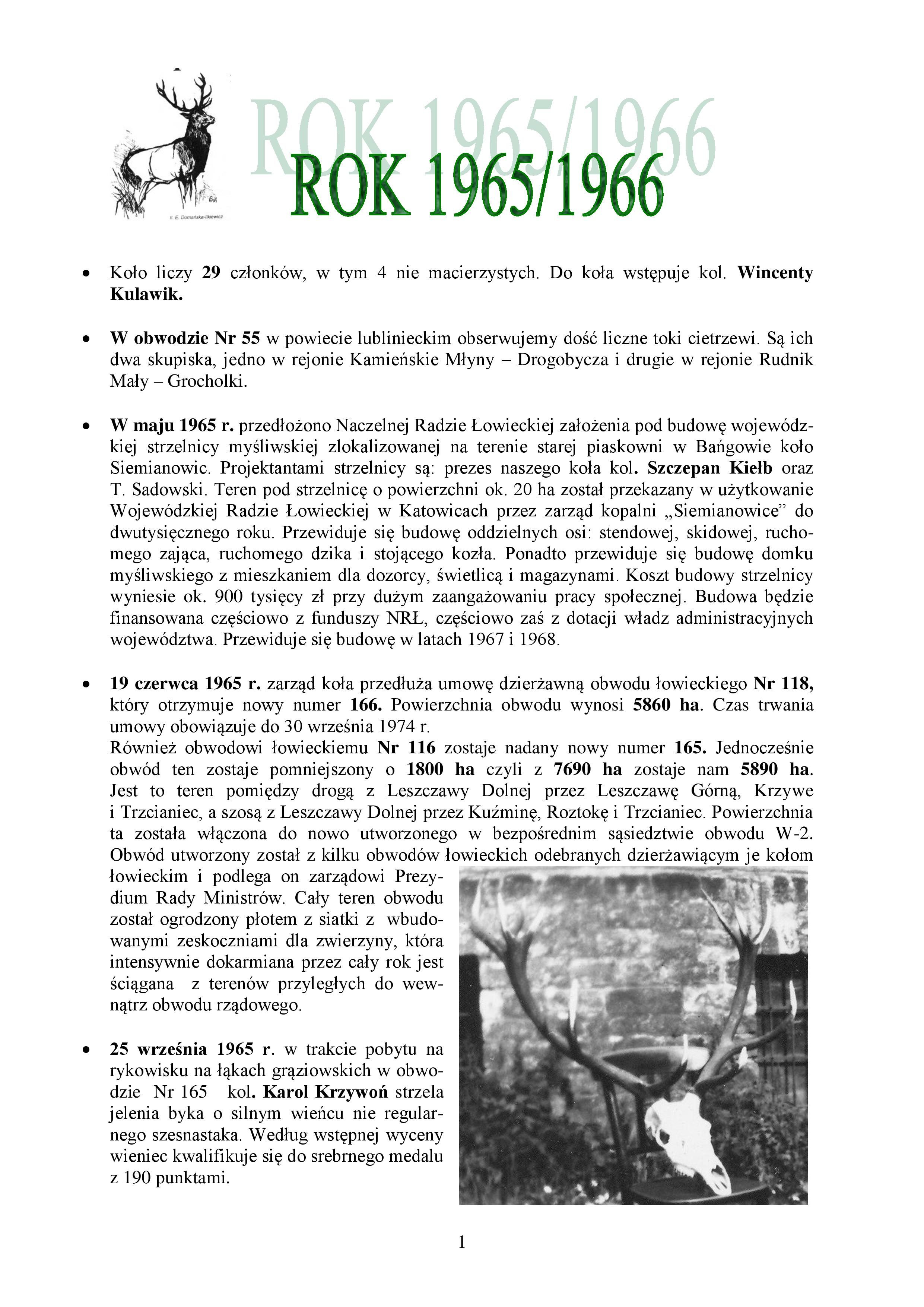 ROK 1965-page-001