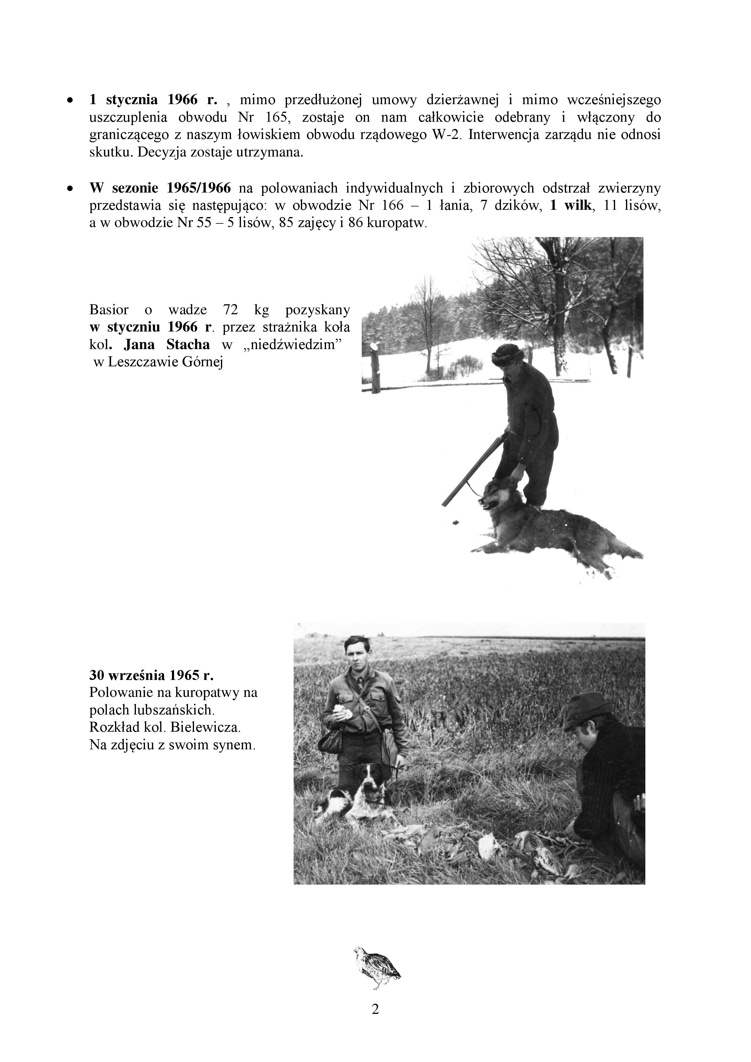 ROK 1965-page-002
