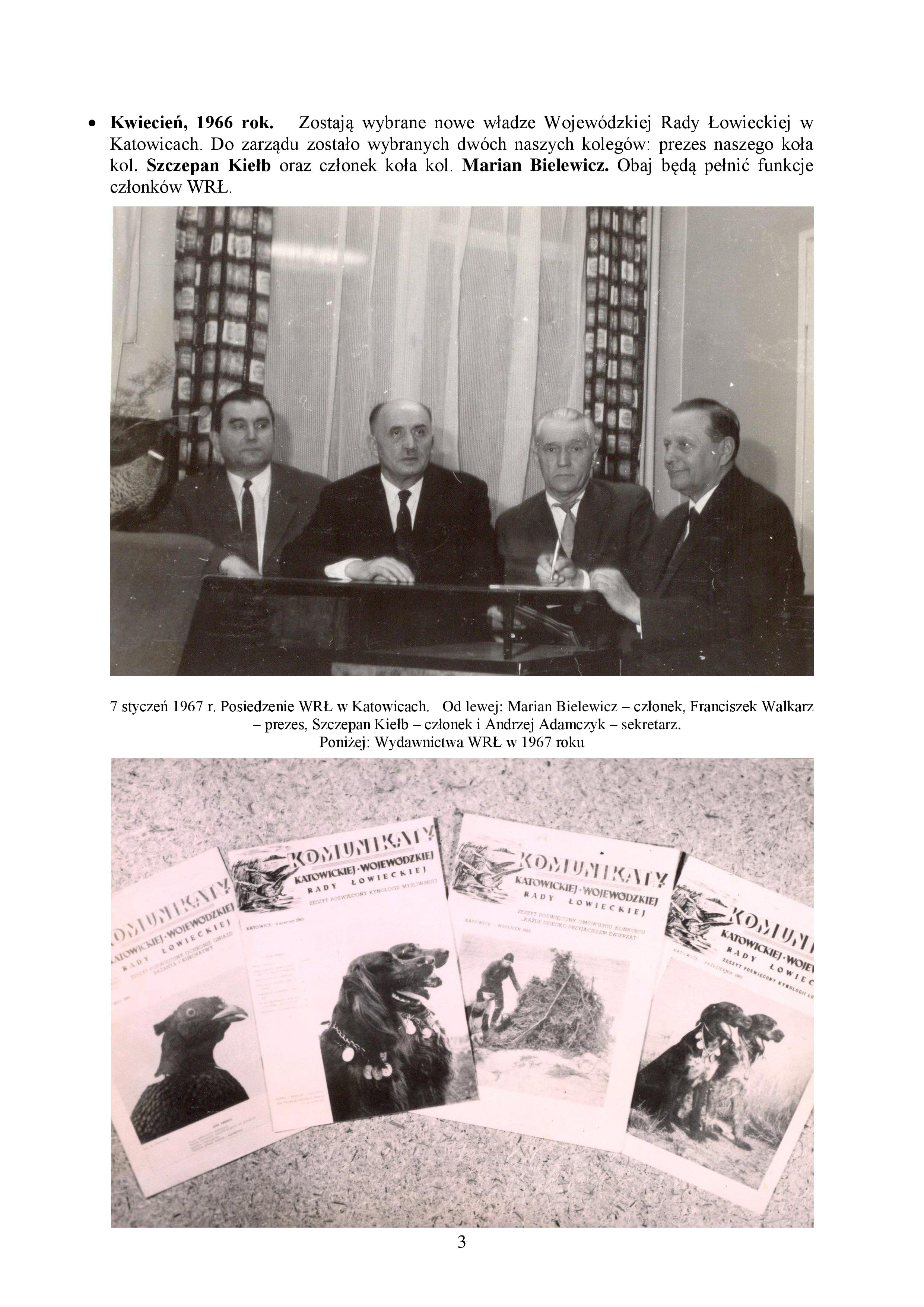 ROK 1966-page-003
