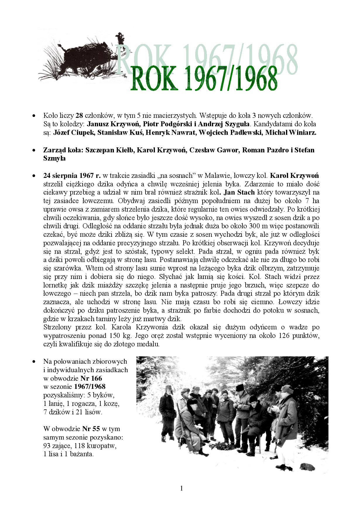 ROK 1967-page-001