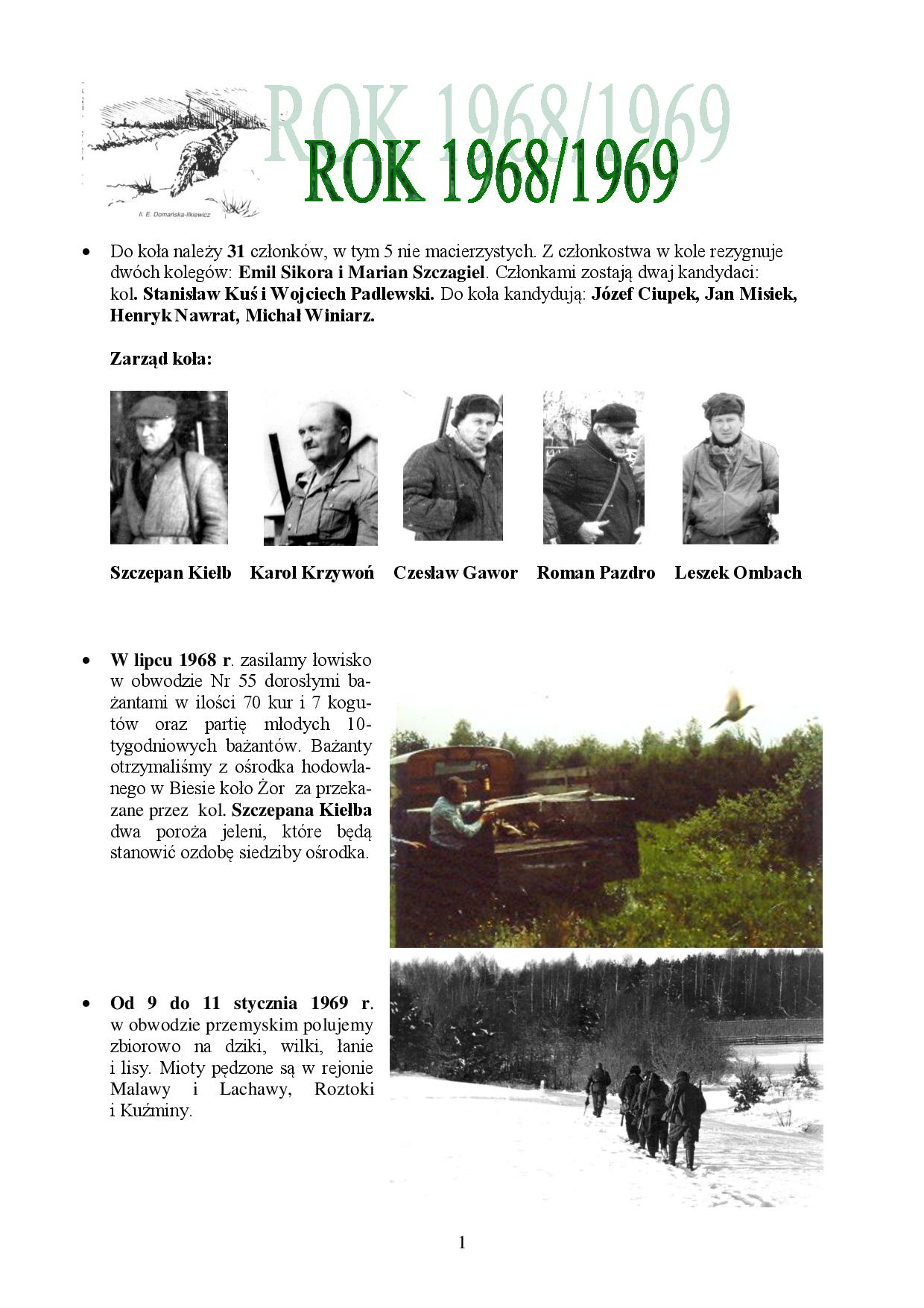ROK 1968-page-001