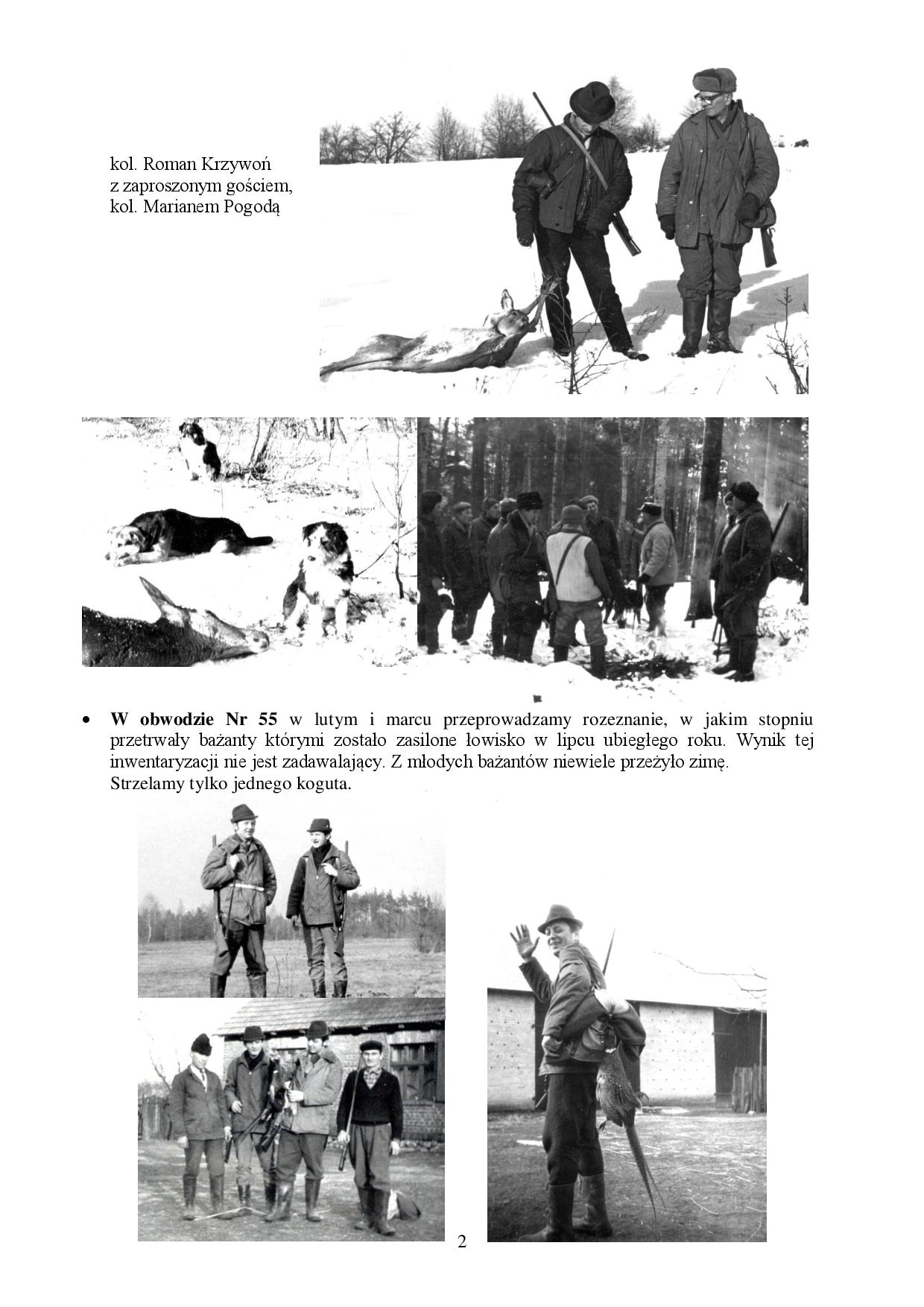 ROK 1968-page-002