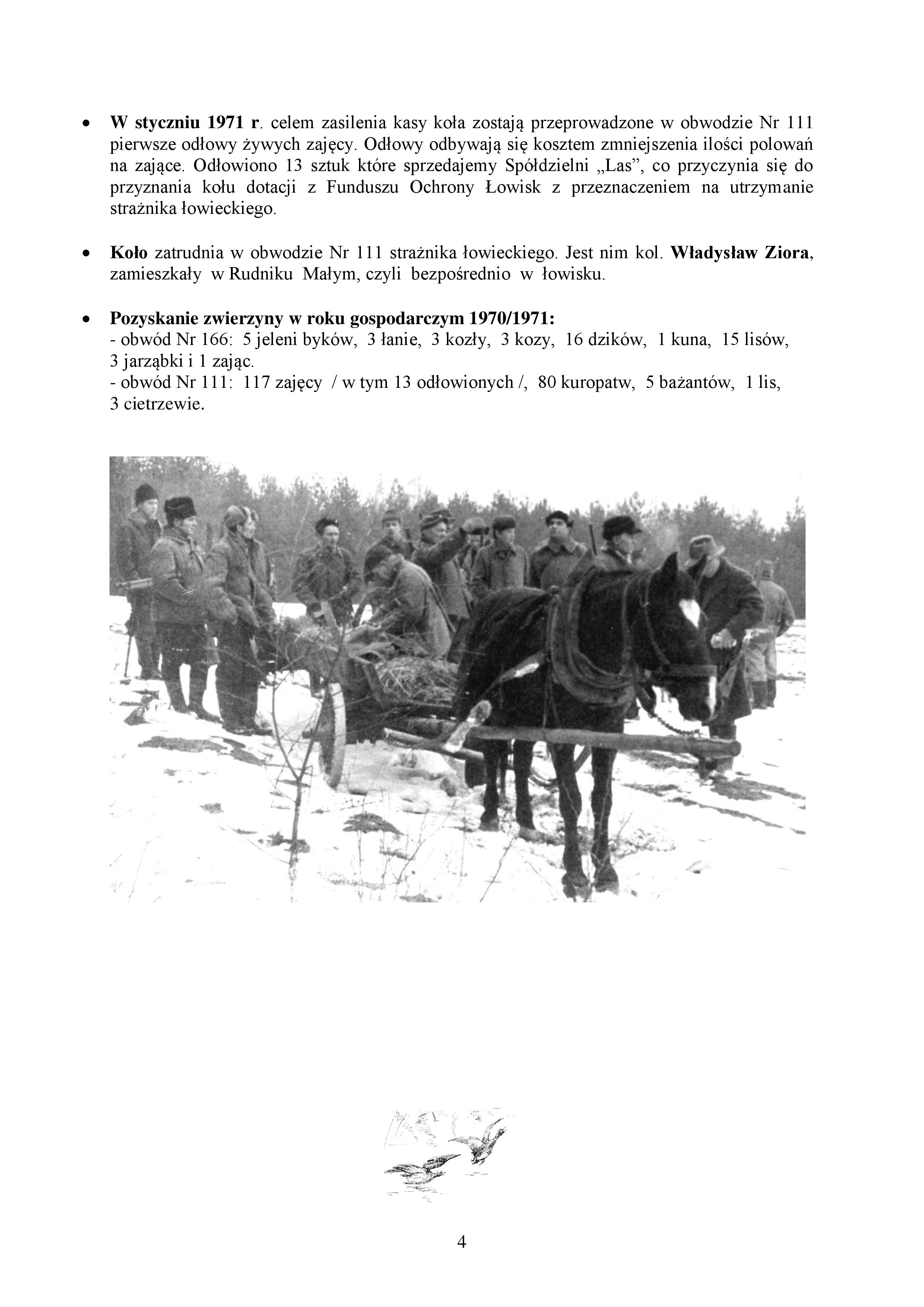 ROK 1970-page-004
