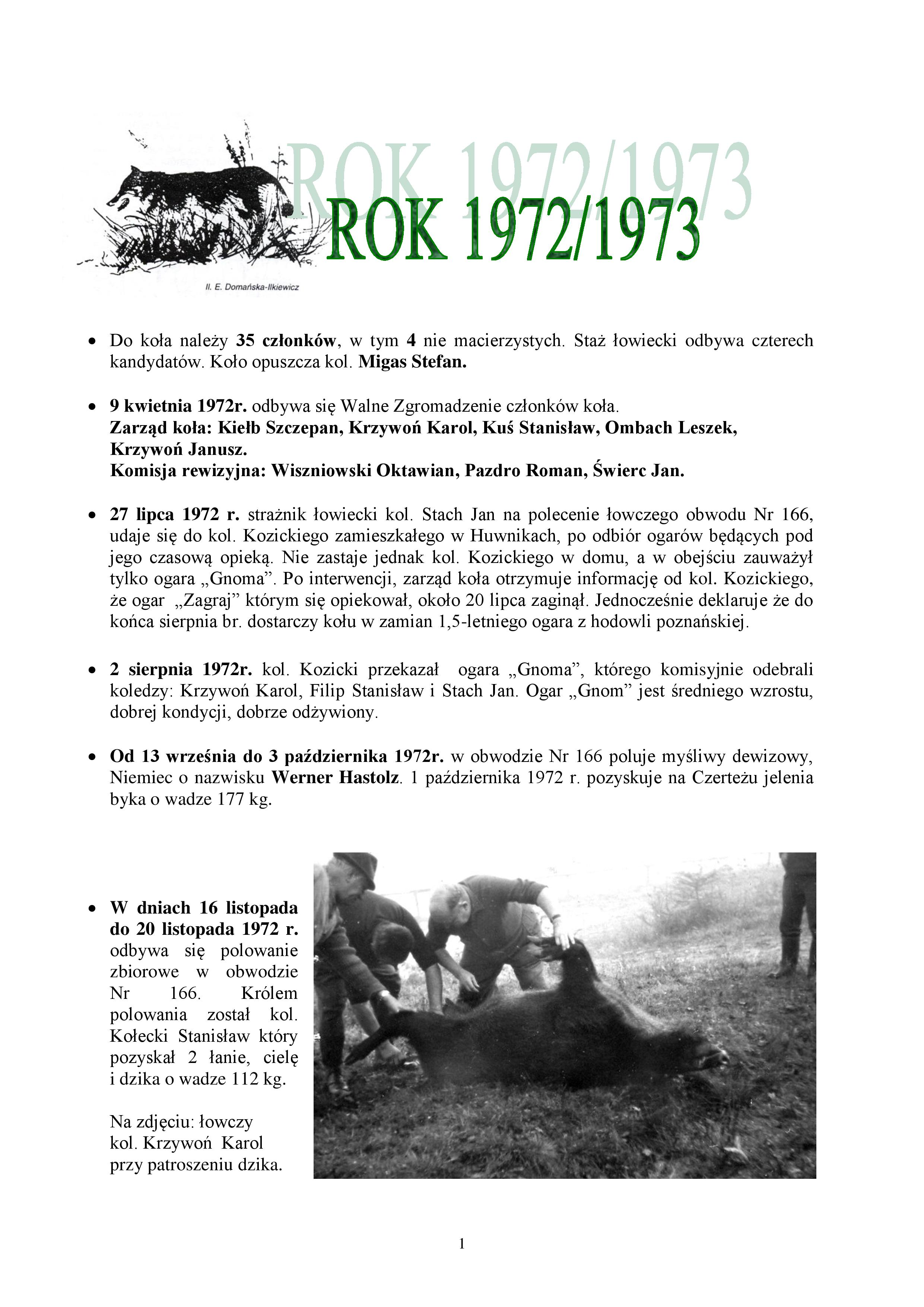 ROK 1972-page-001