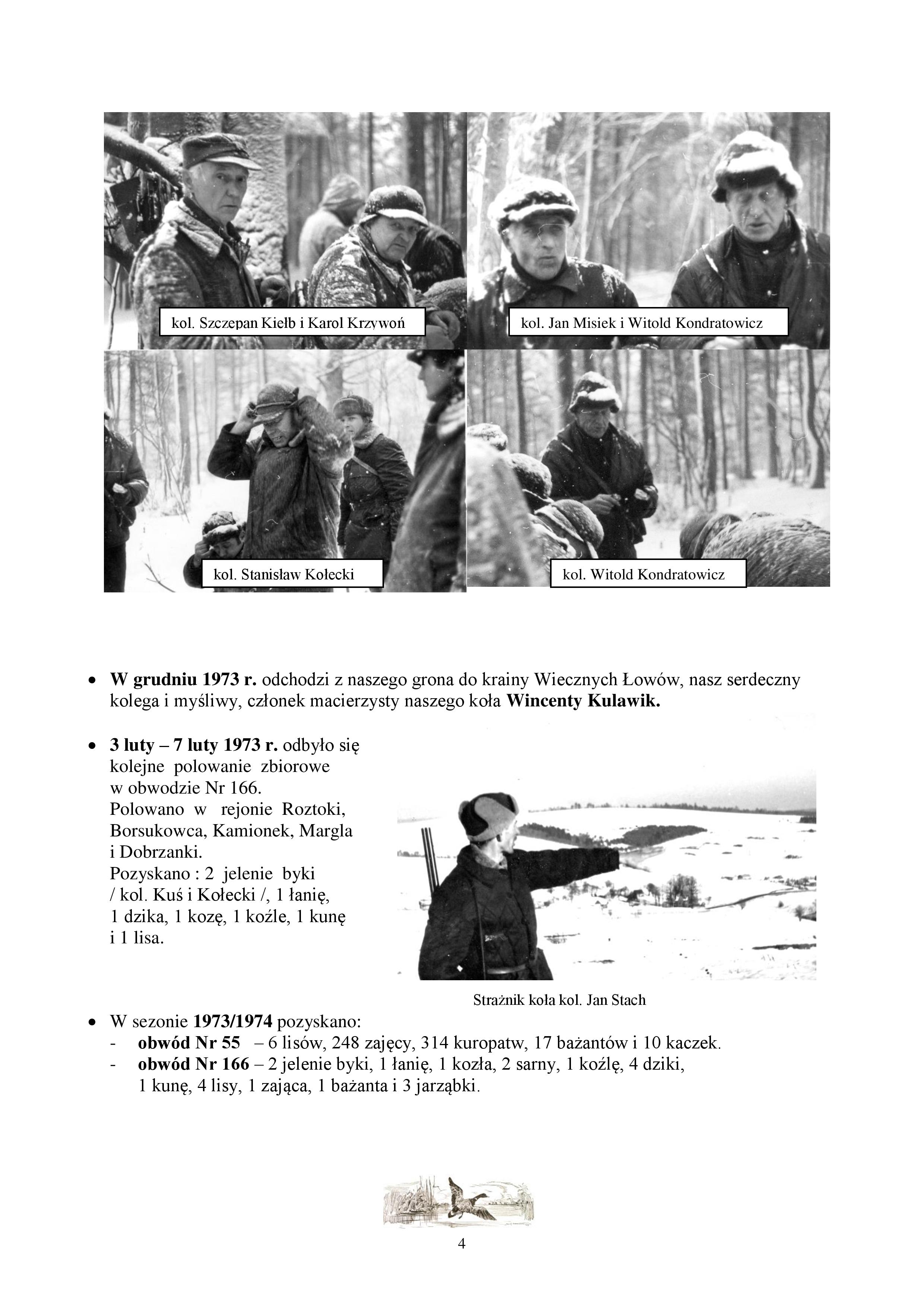ROK 1973-page-004