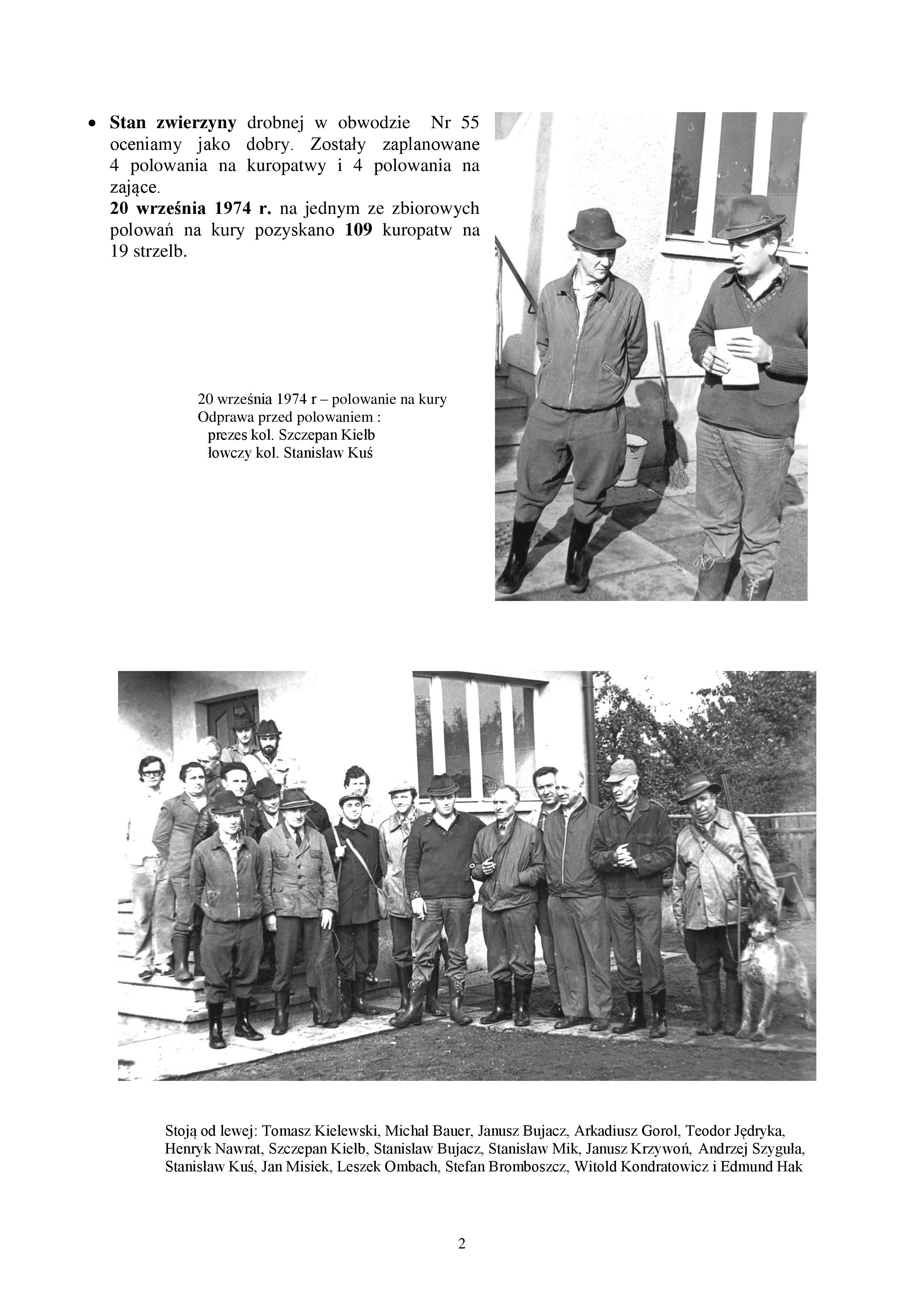 ROK 1974-page-002