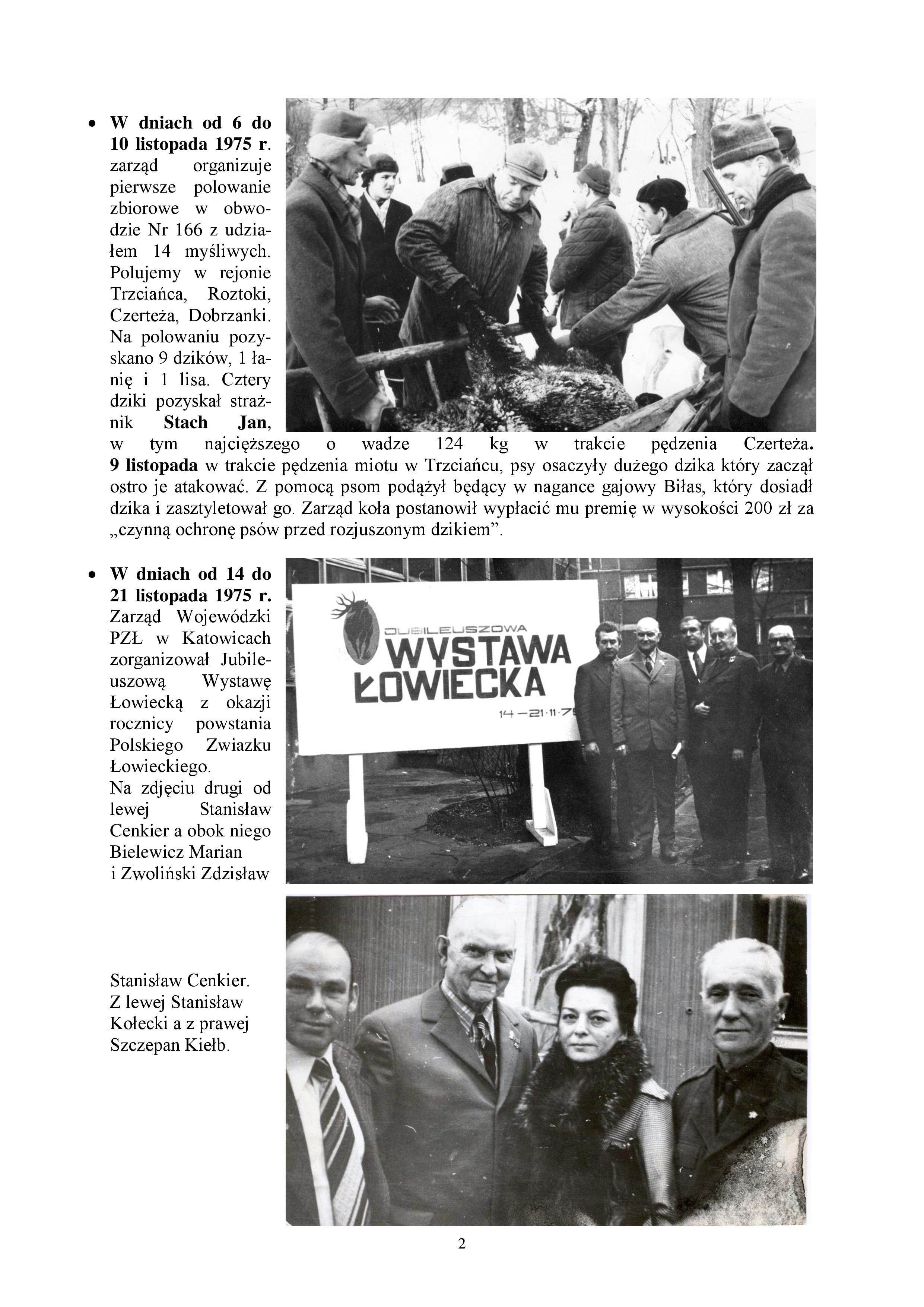 ROK 1975-page-002