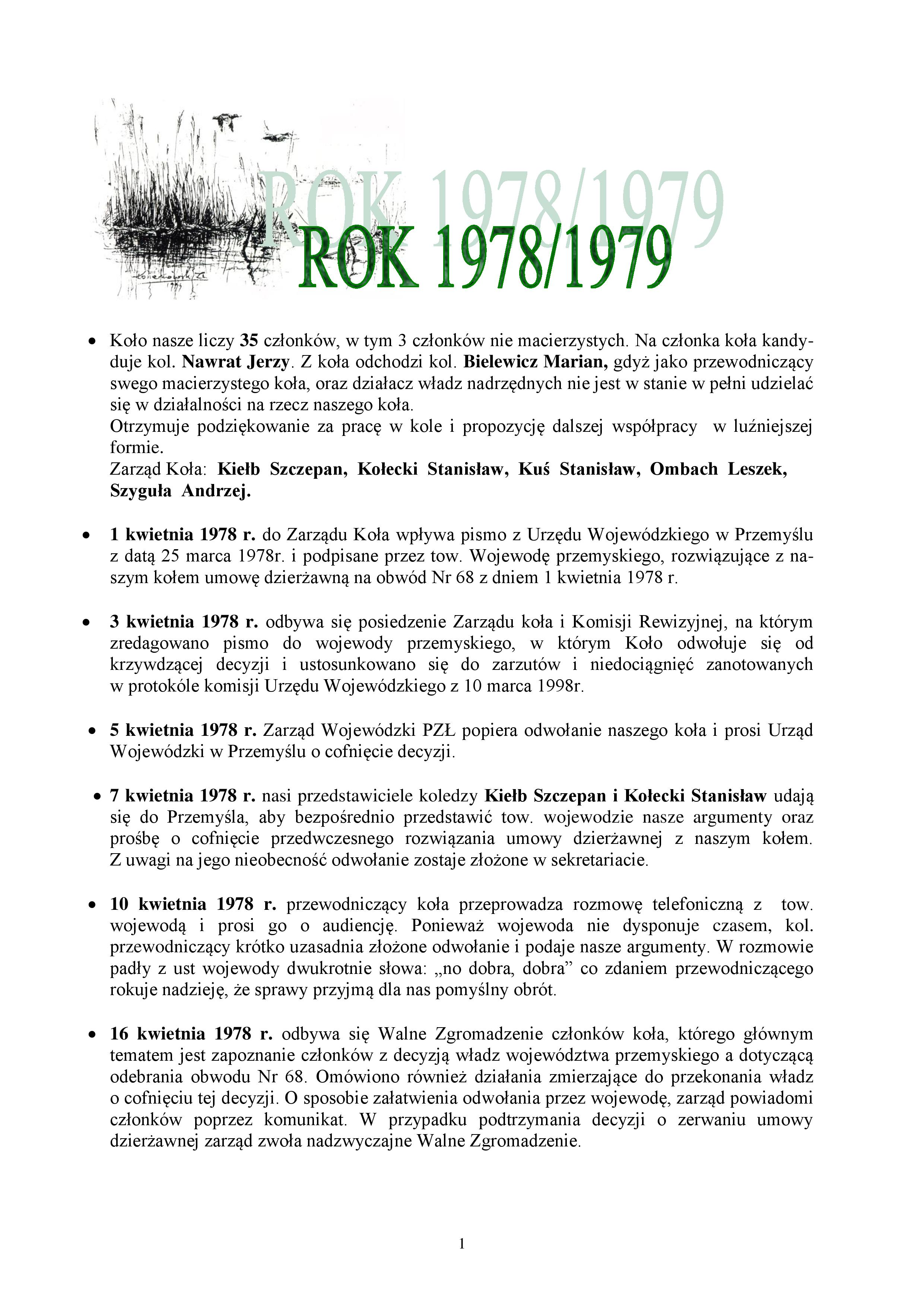 ROK 1978-page-001