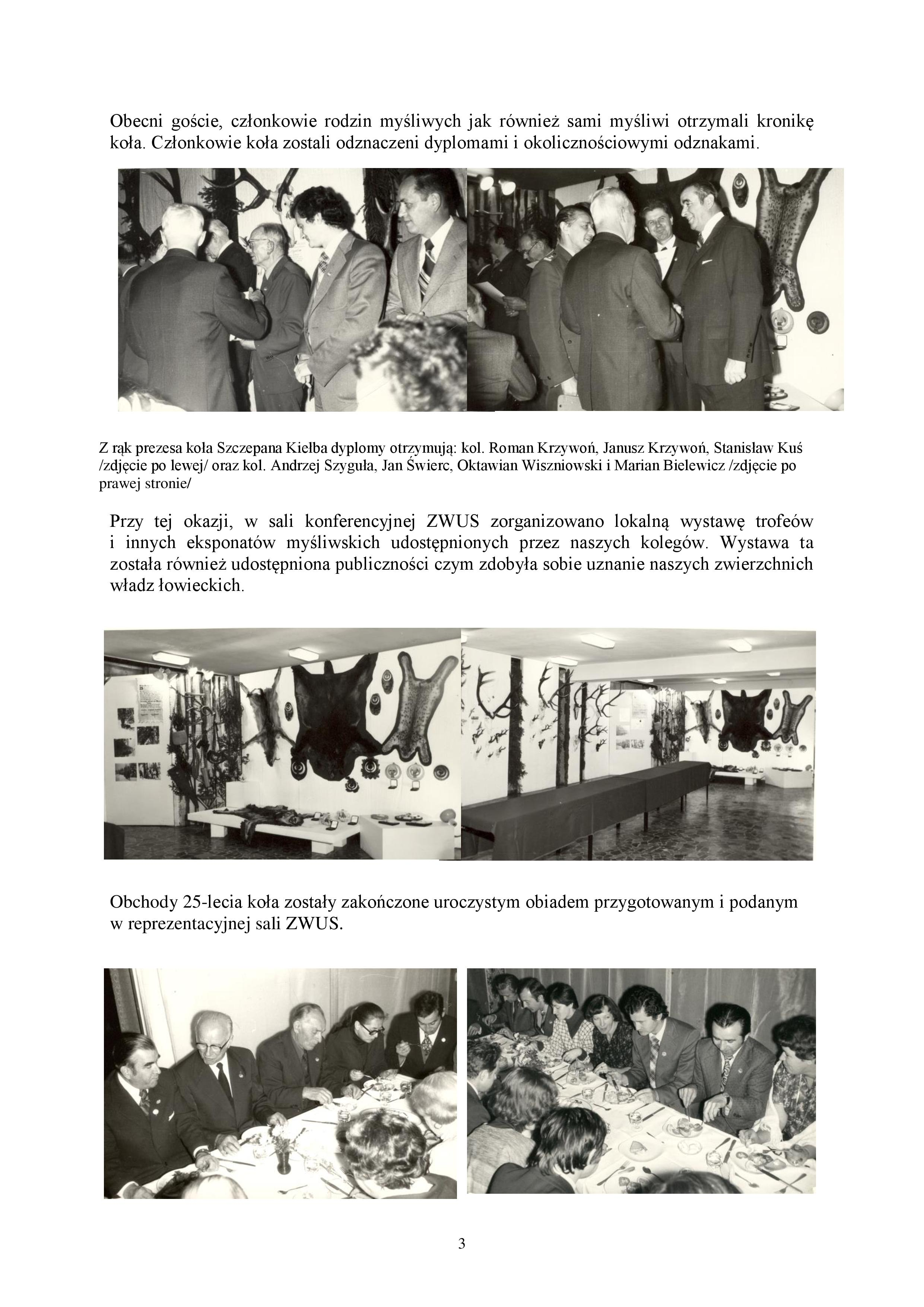 ROK 1979-page-003