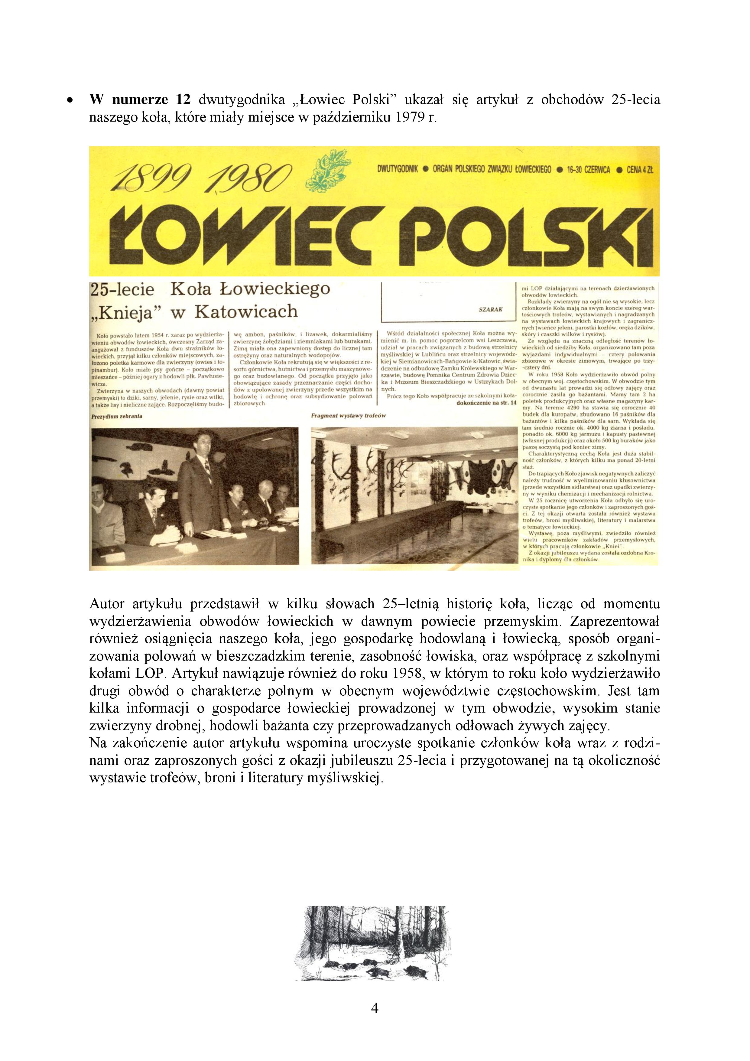ROK 1980-page-004