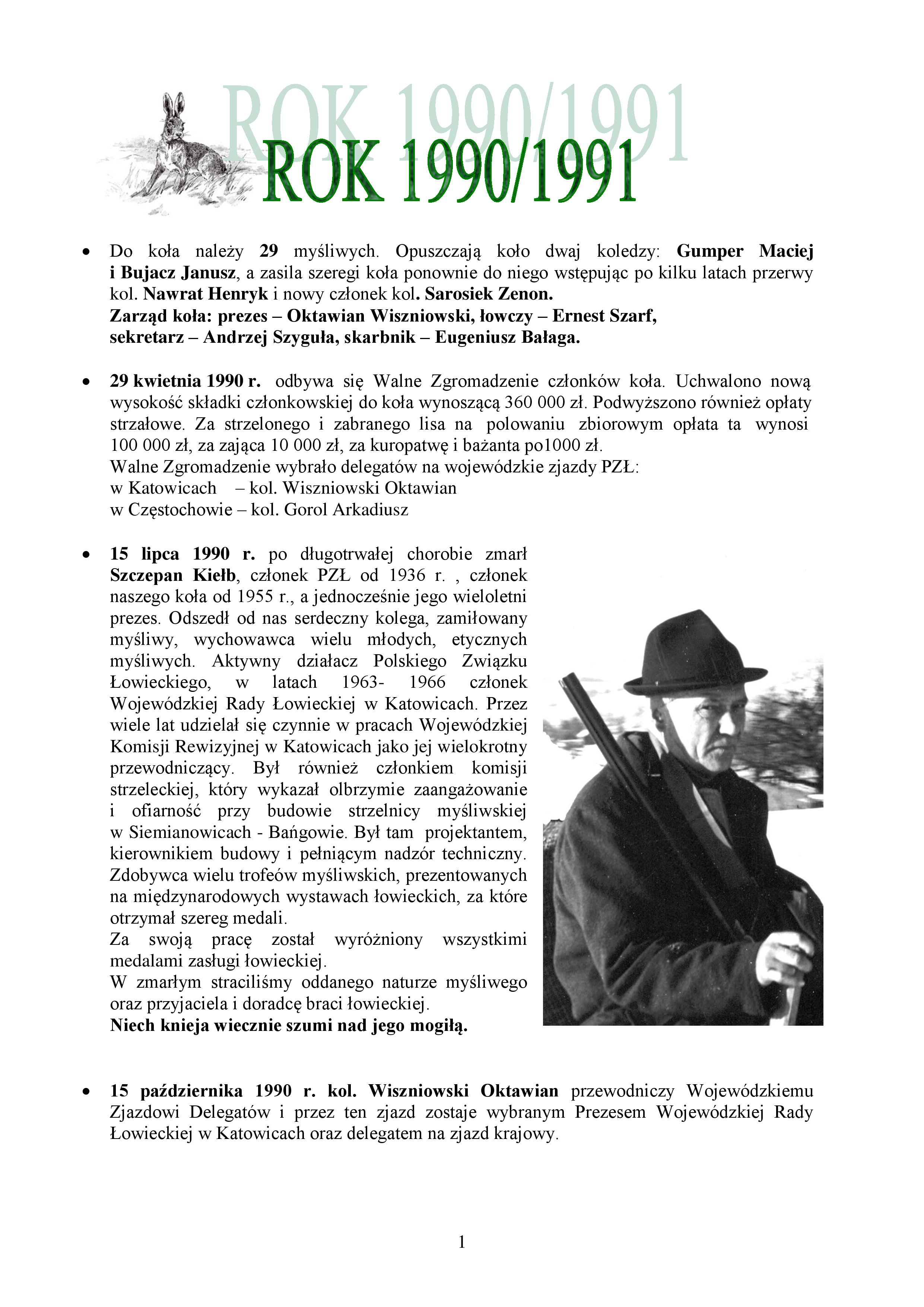 ROK 1990-page-001