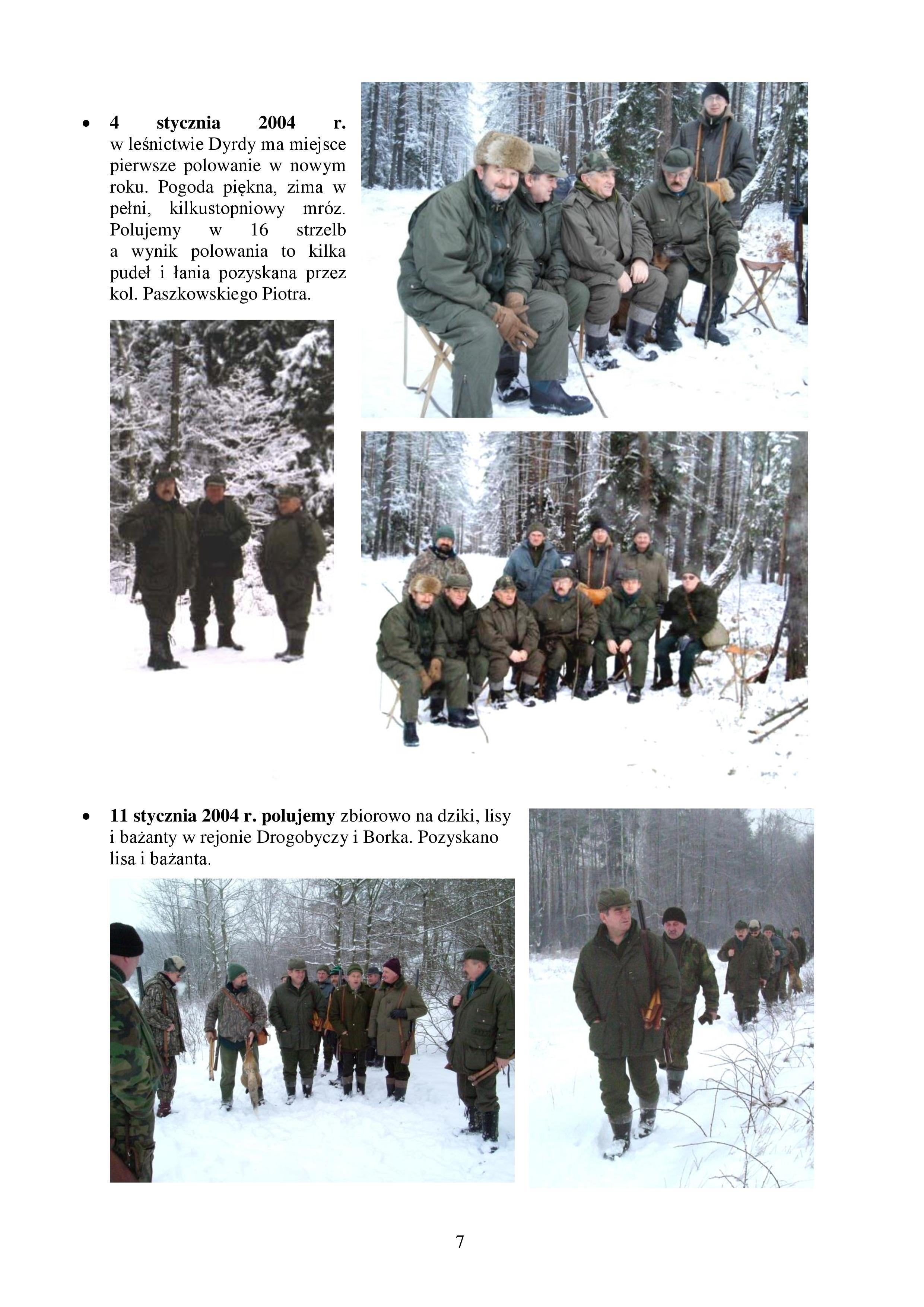 ROK 2003-page-007