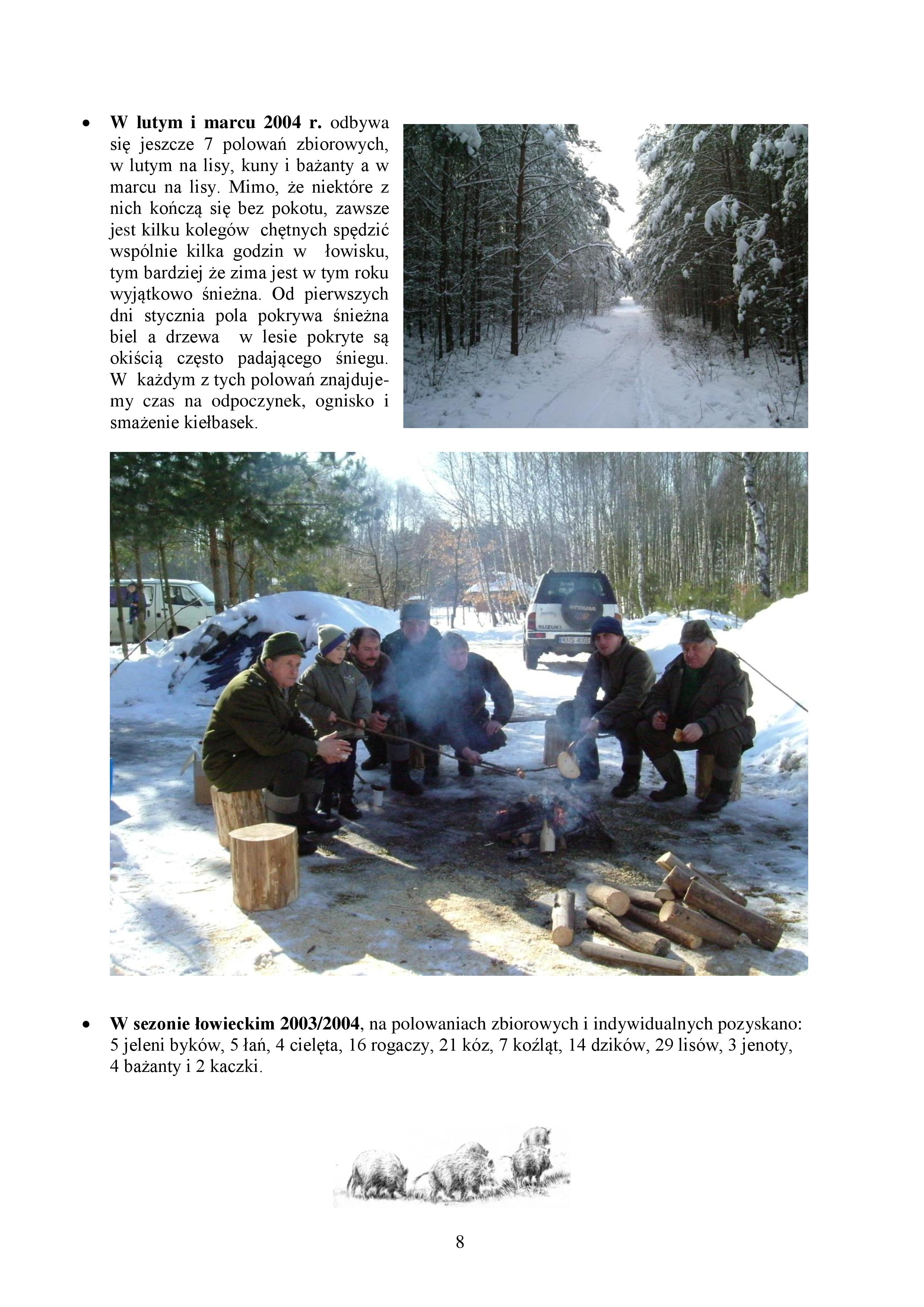 ROK 2003-page-008