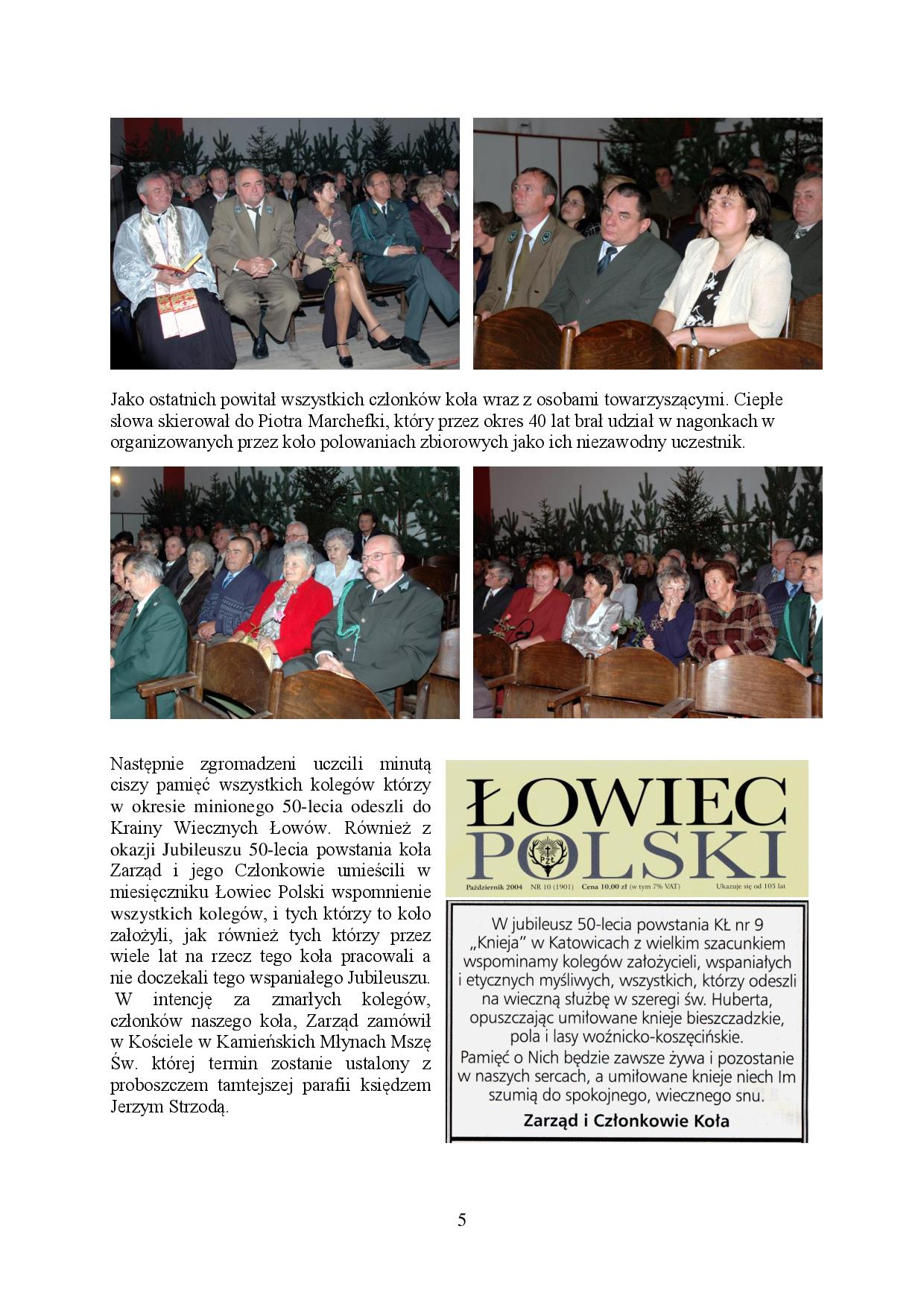 ROK 2004 -page-005