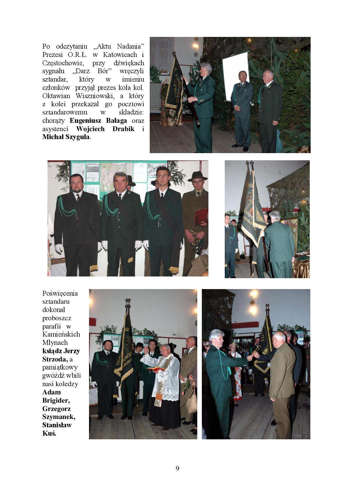 ROK 2004 -page-009