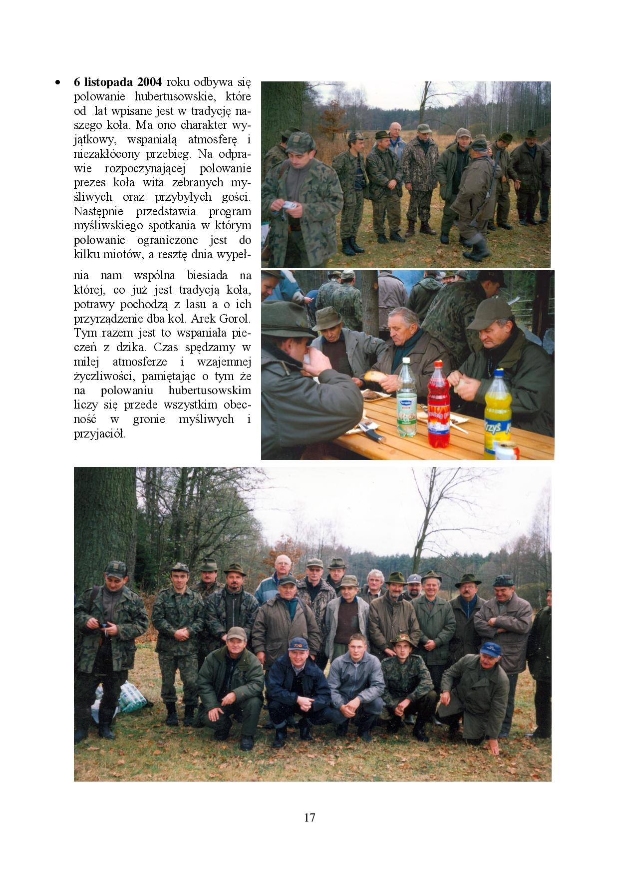 ROK 2004 -page-017