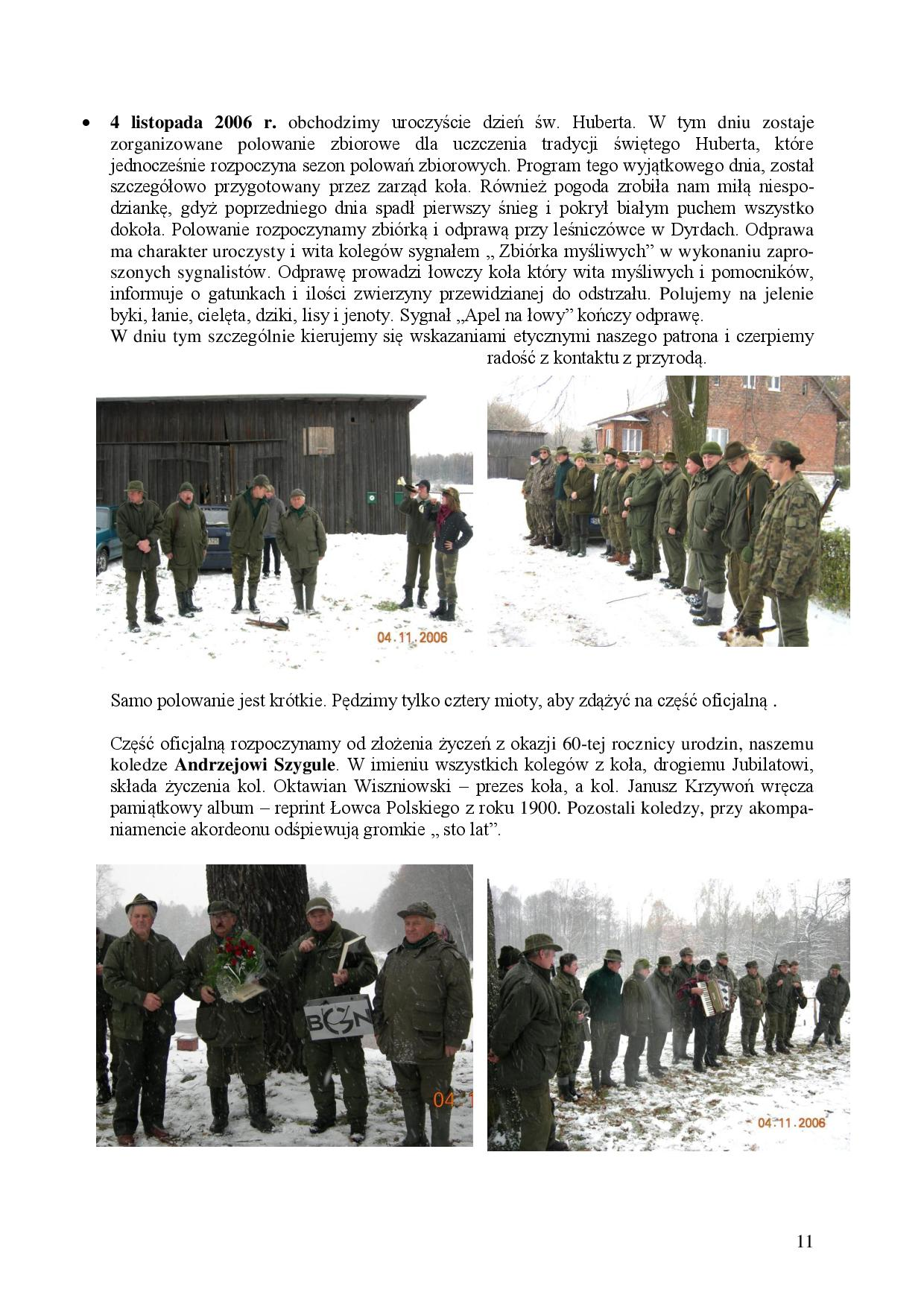 ROK 2006-page-011