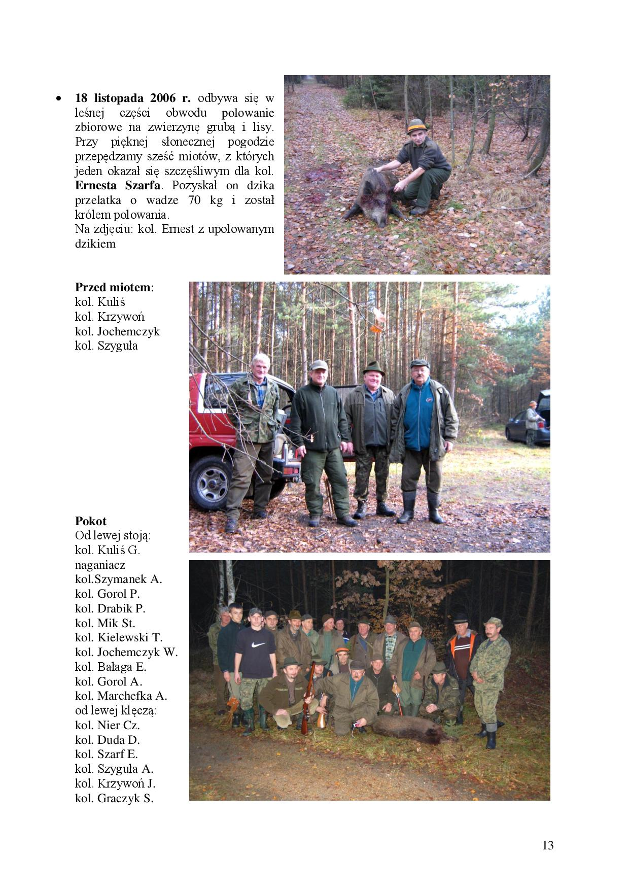 ROK 2006-page-013