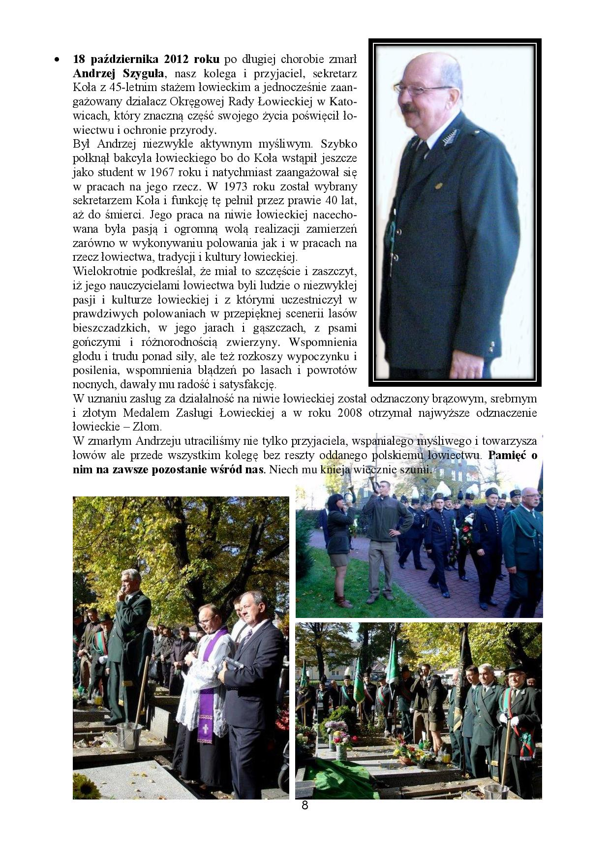 ROK 2012-page-008