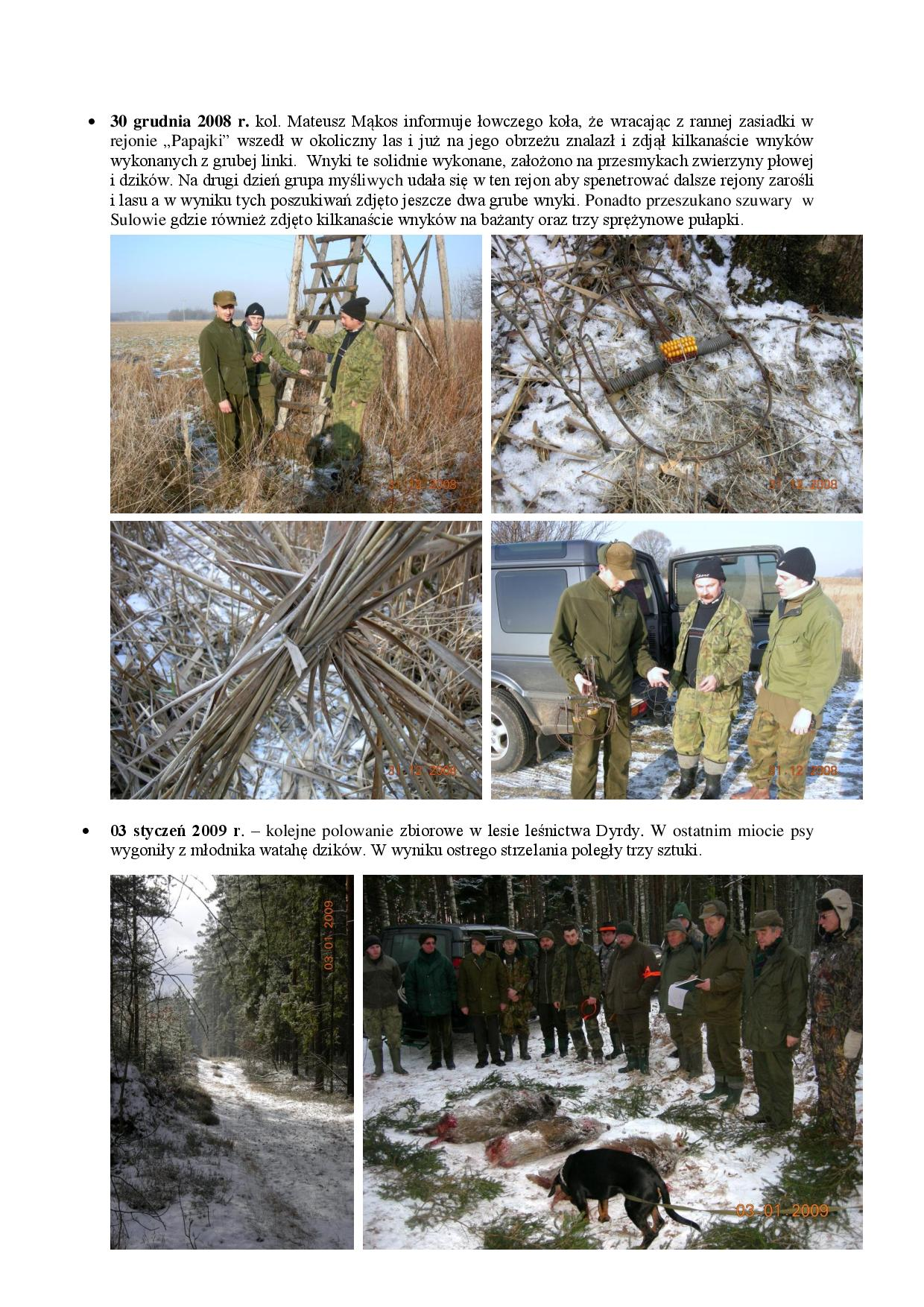 rok-2008-page-011