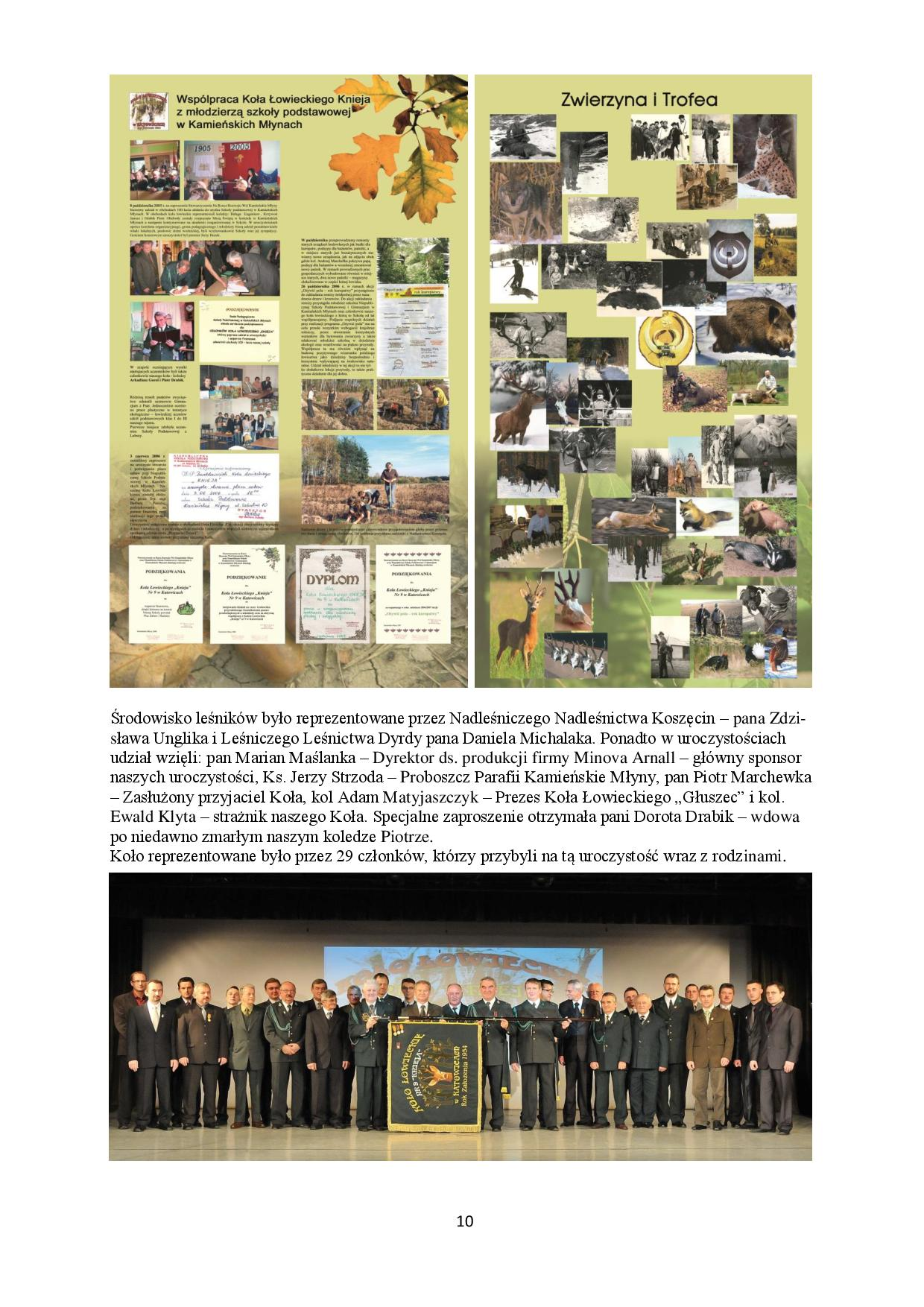 Rok 2009-page-010
