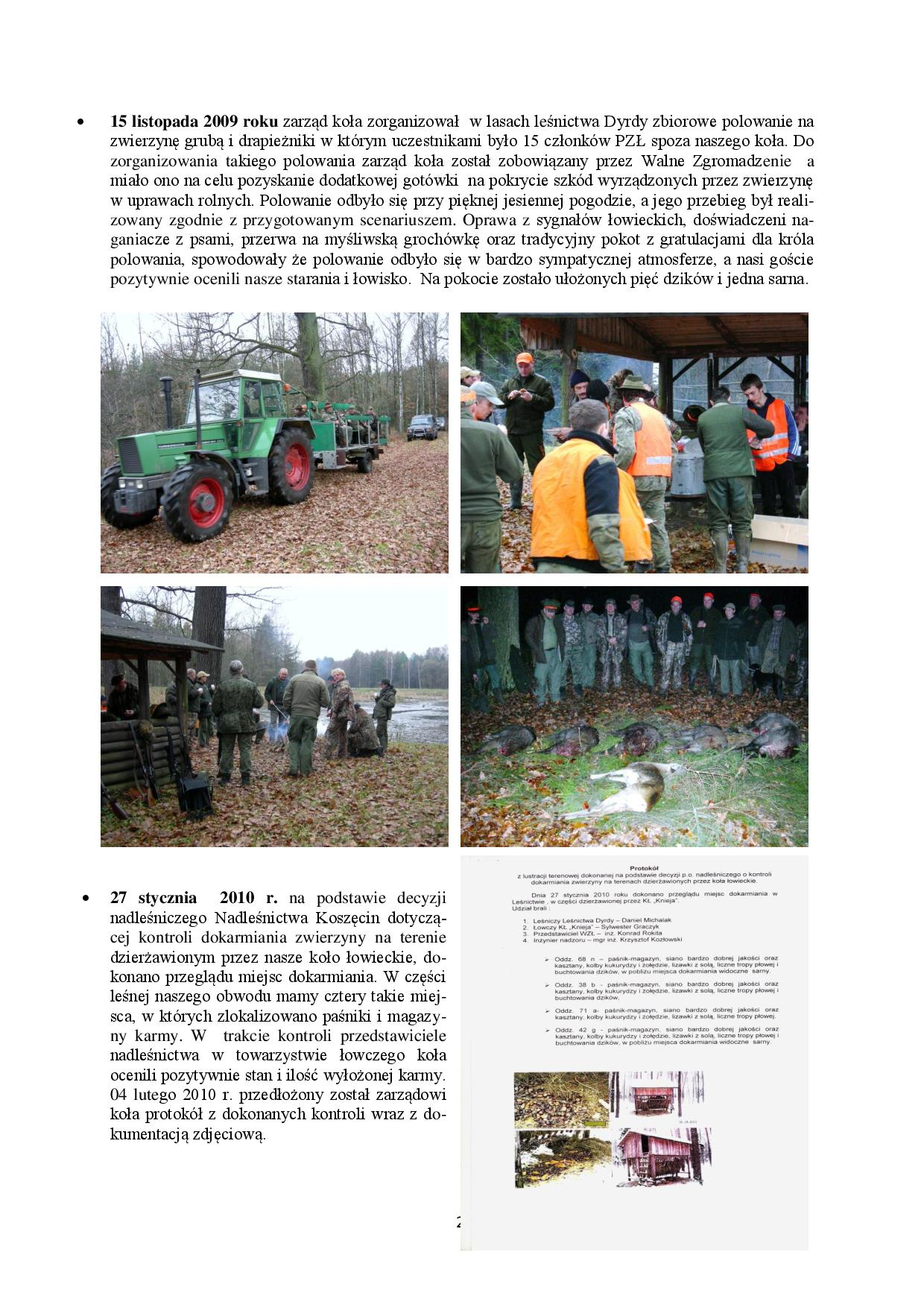 Rok 2009-page-023