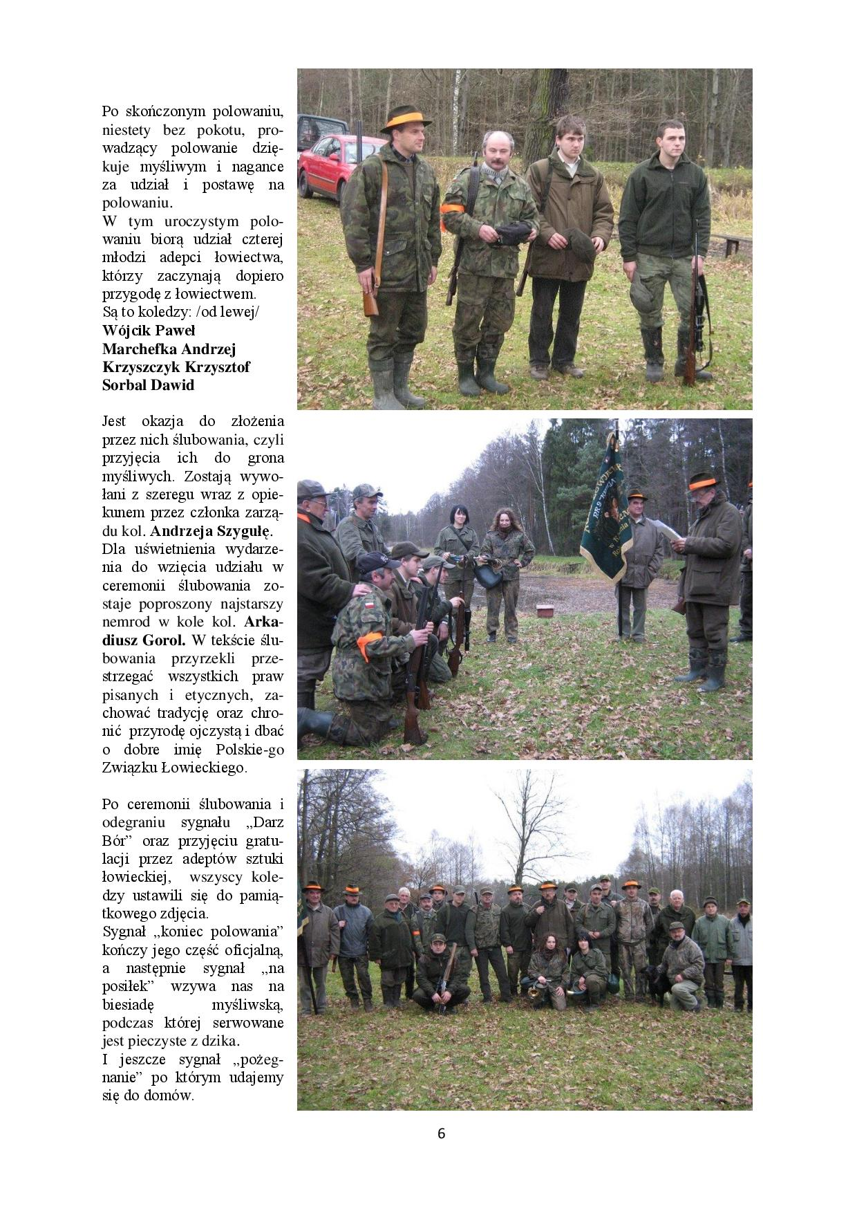 Rok 2010-page-006