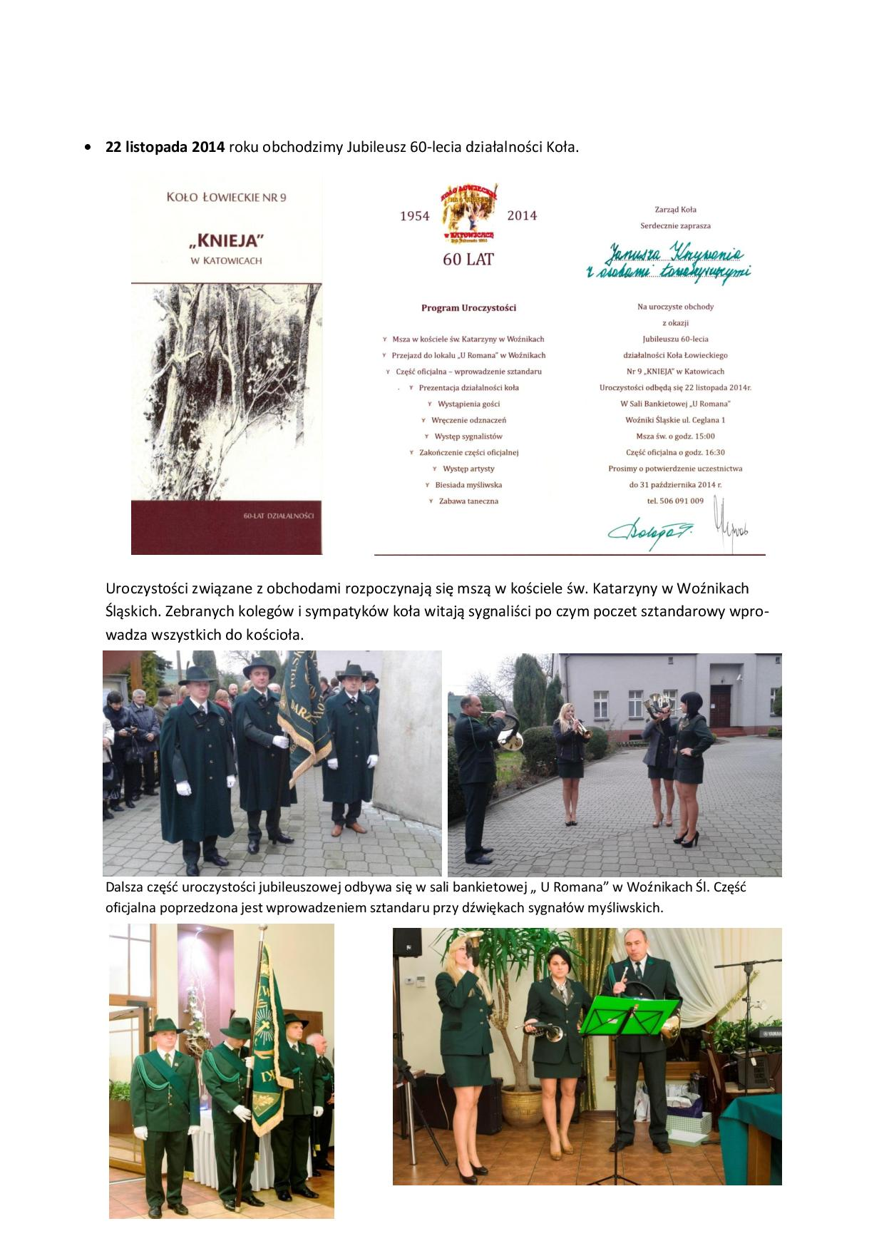 Rok 2014-page-006