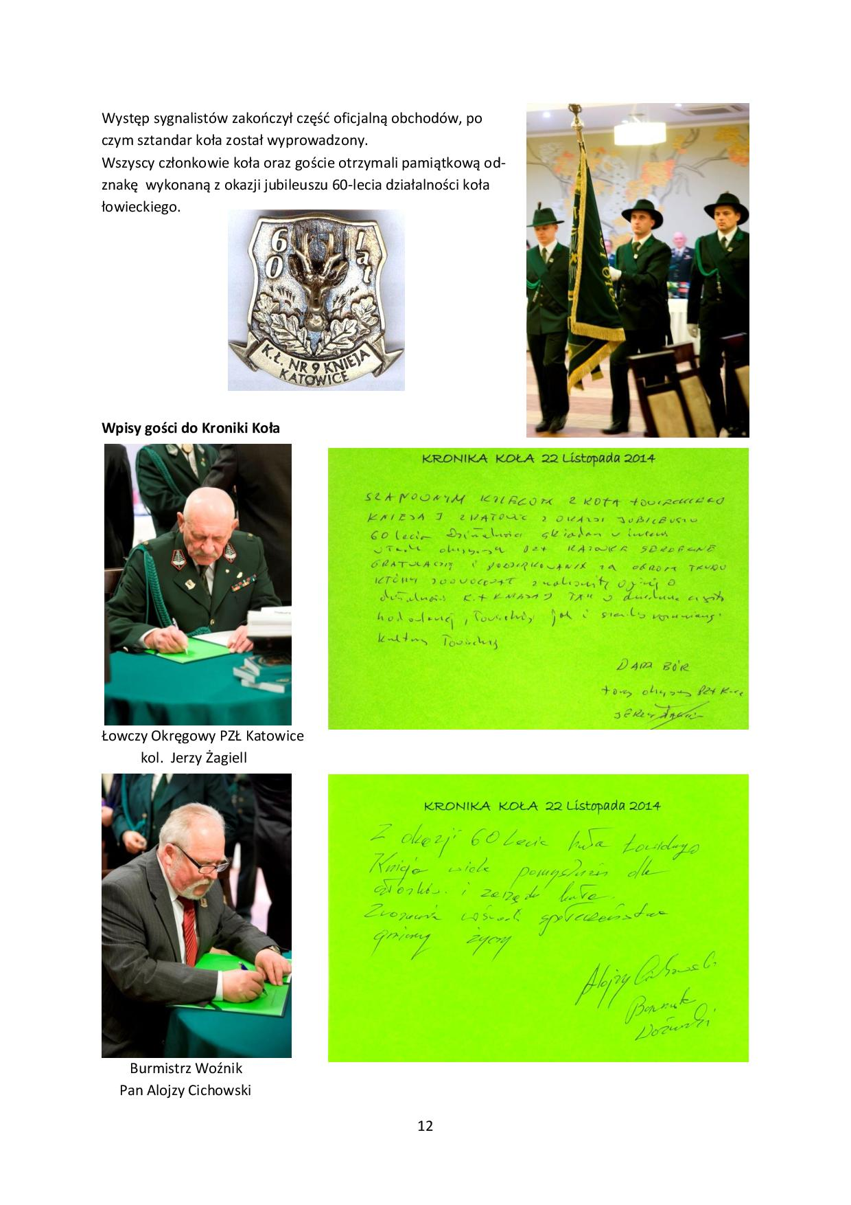 Rok 2014-page-012