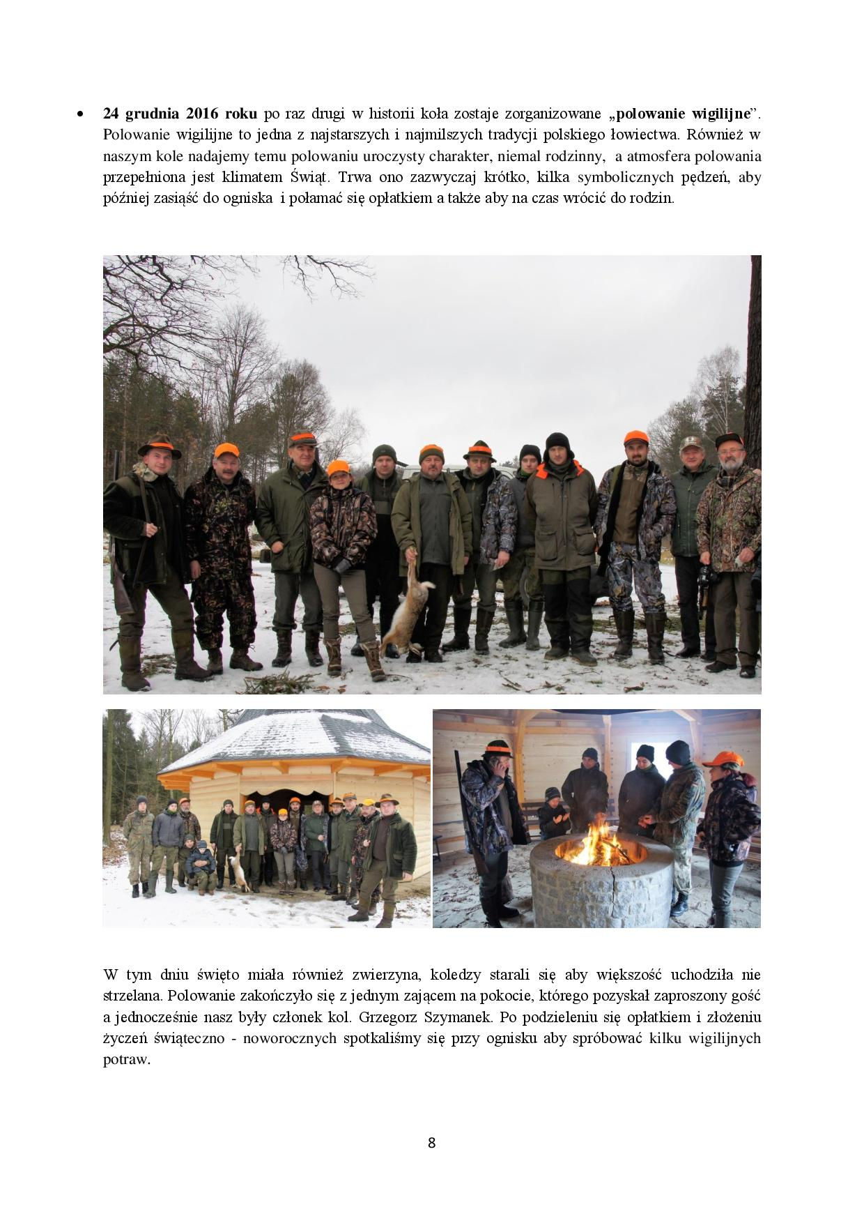 ROK 2016-page-008