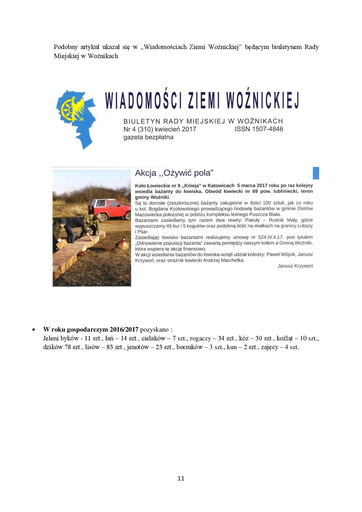 ROK 2016-page-011